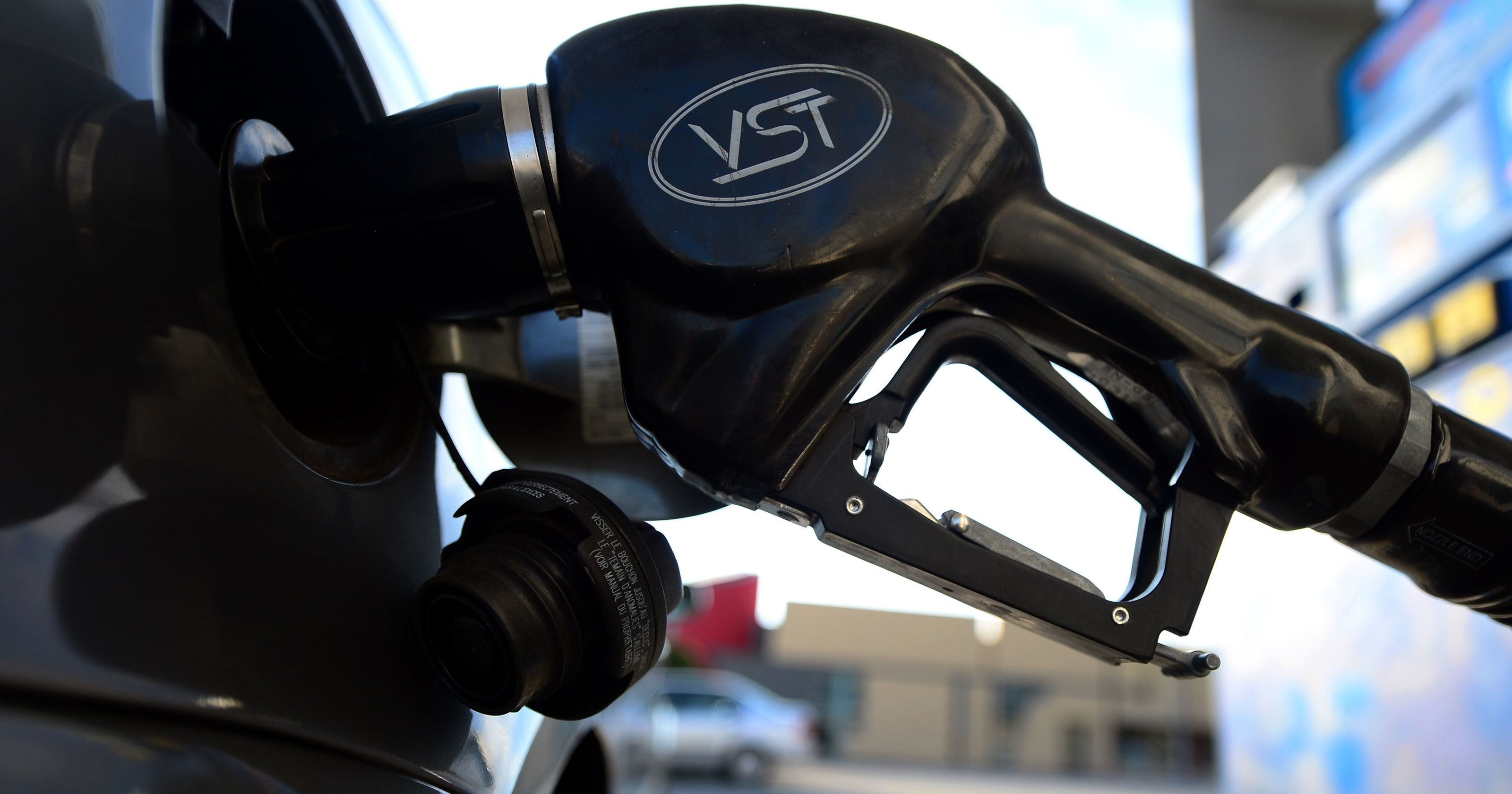 aaa used cars best of aaa warns e15 gasoline could cause car damage
