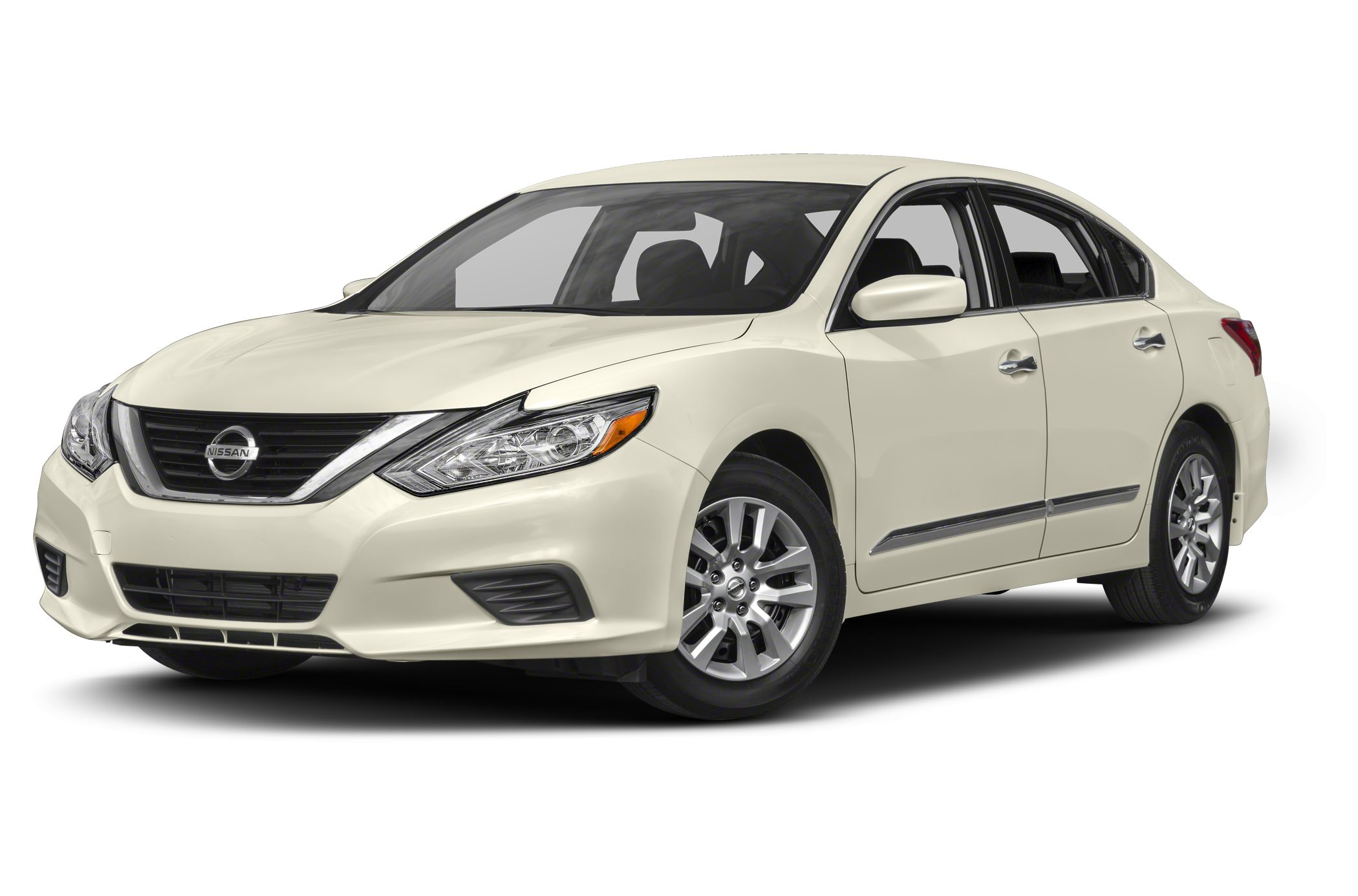 used 2017 nissan altima 2 5 sgood deal$16 194$338mo est