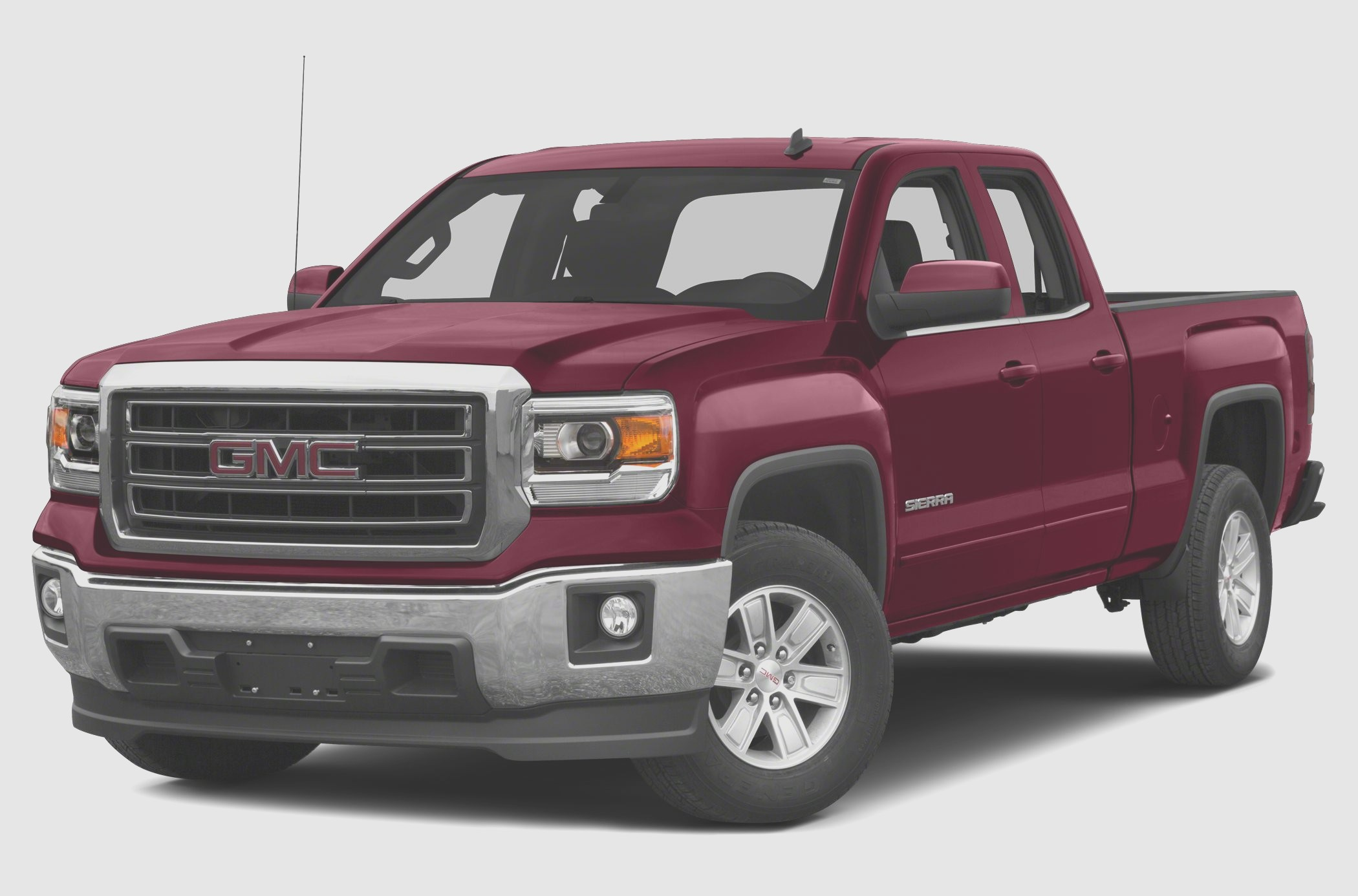 al serra chevrolet inspirational chevrolet dealerships in alabama new and used cars for sale at mike