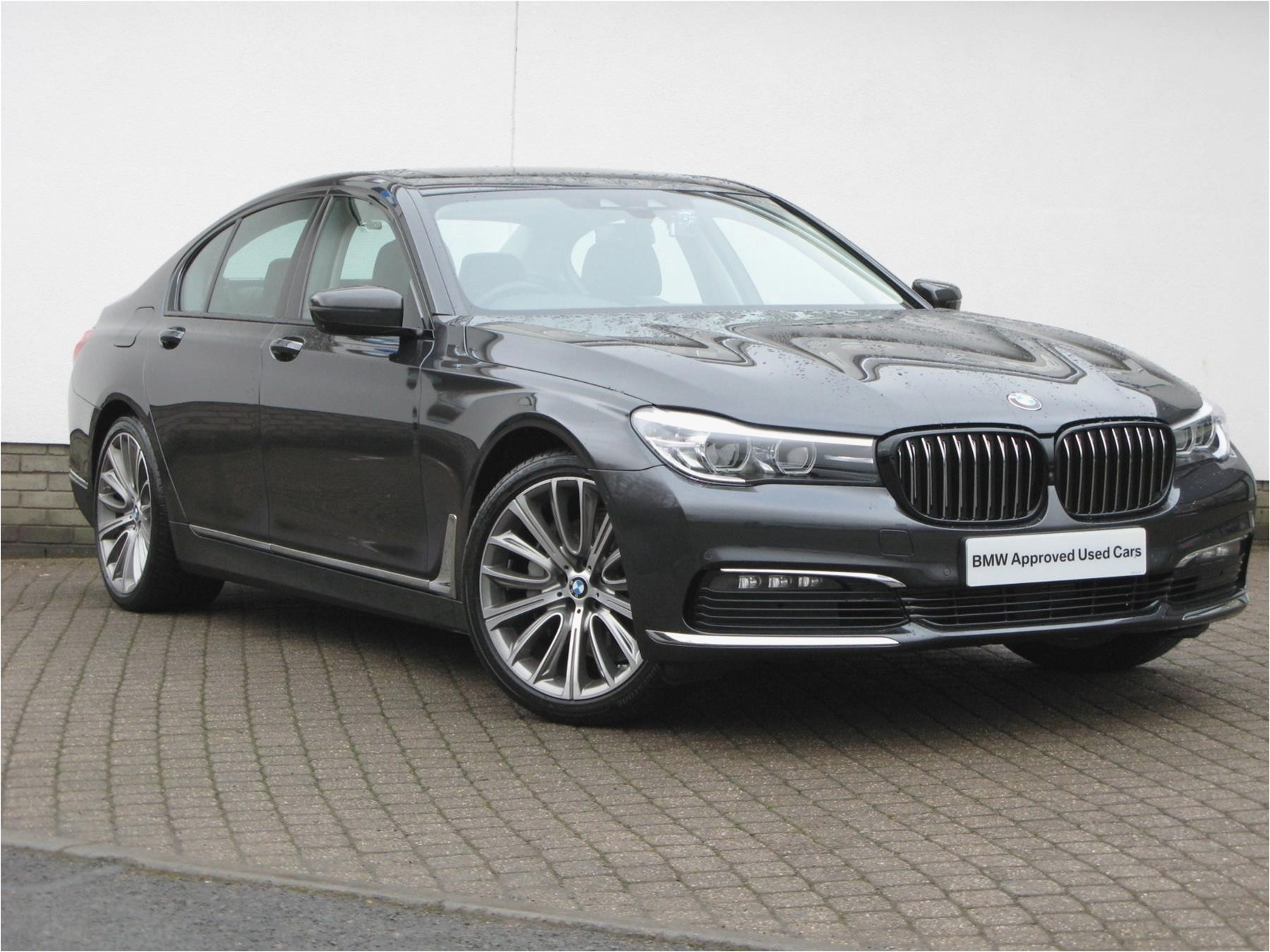 used cars of atlanta best of bmw 7 series for sale