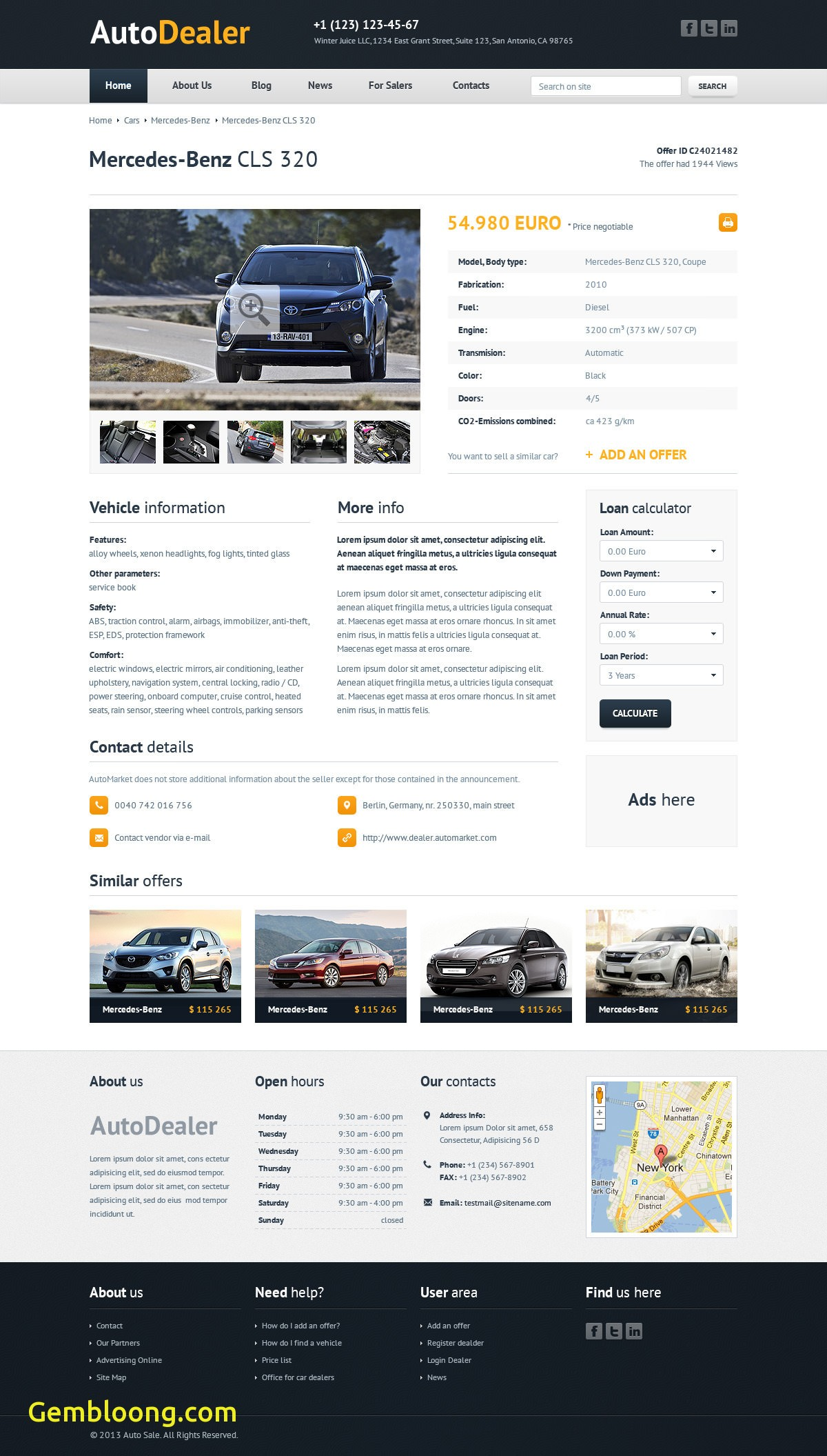 auto sales sites inspirational auto sales sites fresh autotempest the best used car search