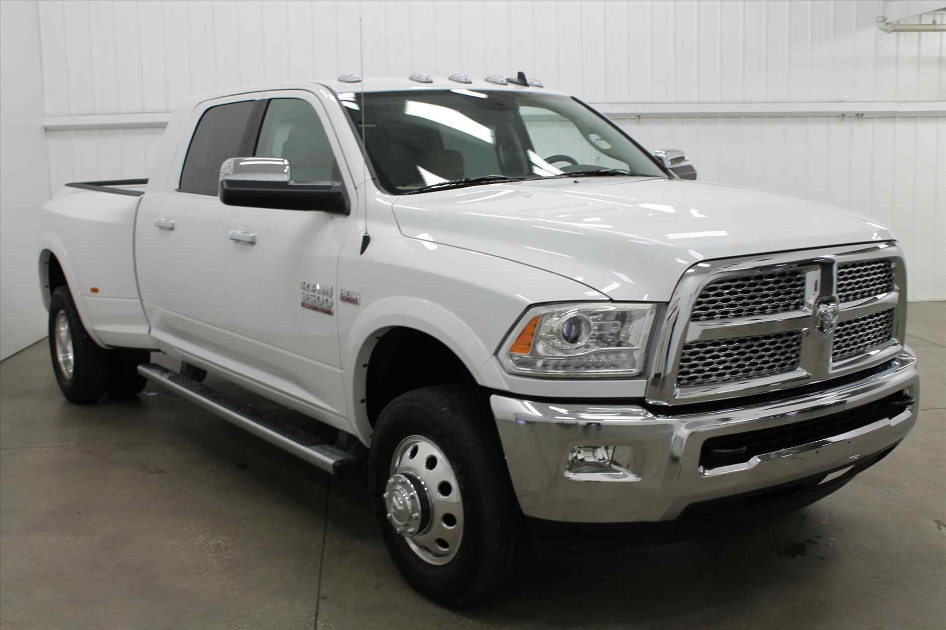 best trucks for sale by owner near me truck resourcerhftinfo marycathinhmarycathinfo marycathinhmarycathinfo trucks for sale by
