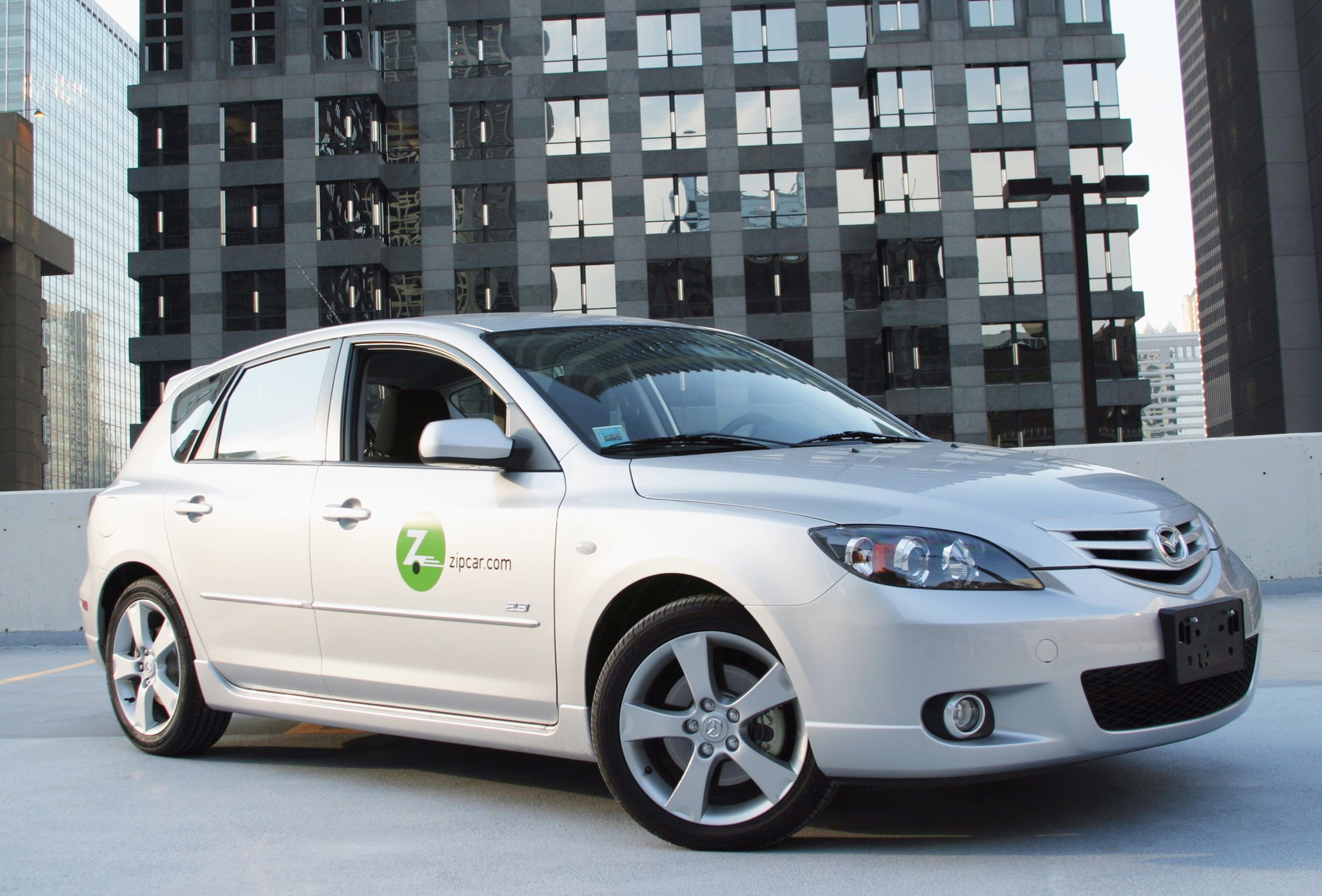 why the zipcar avis deal means you ll finally be able to give up your car