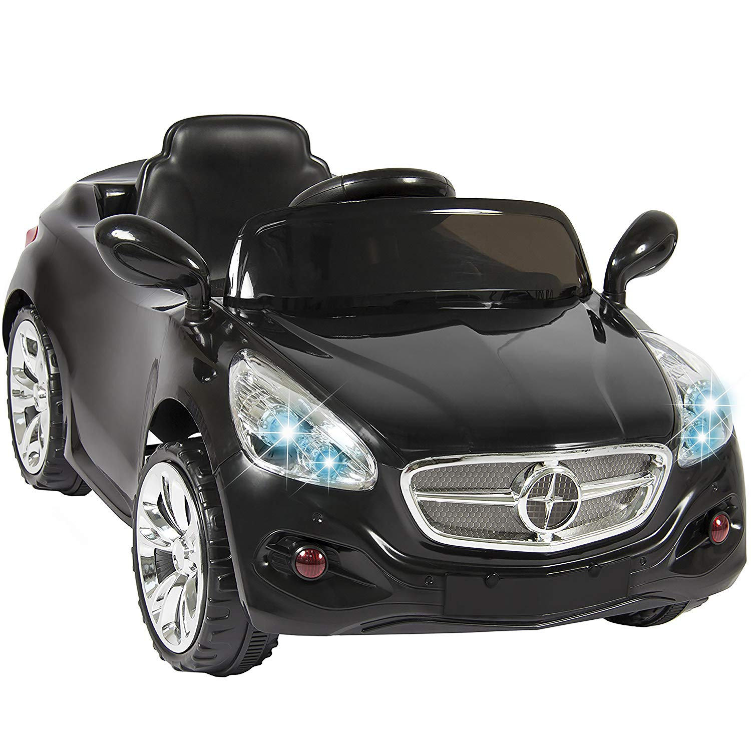 Best Electric Cars for Kids Unique Best Choice Products Kids 12v Electric Power Ride On Car