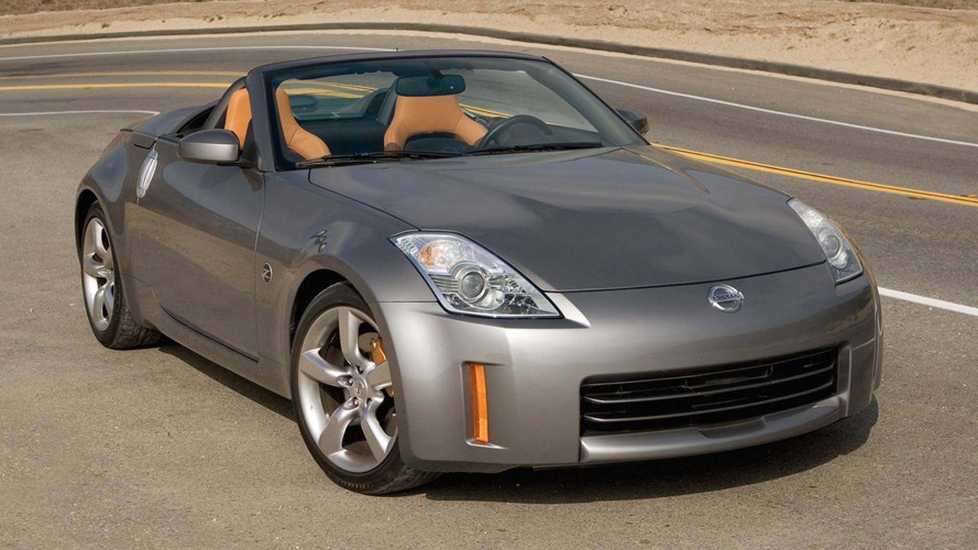 Best Used Car Under 10000 Fresh Best Used Convertibles for Under $10 000
