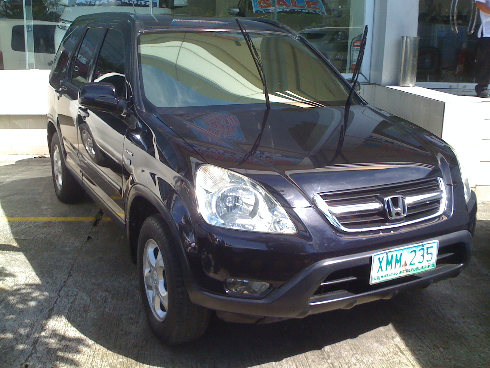 we and sell quality cars we accept trade ins we offer pre approved car loan visit or contact carsonsaleph gmail