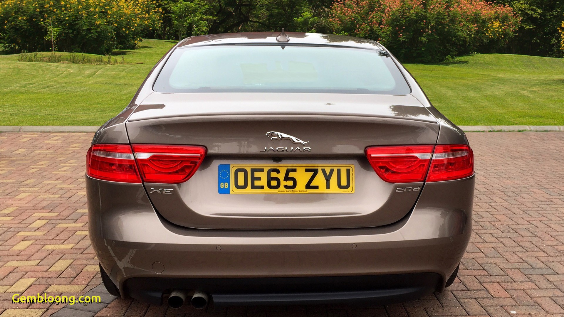 and sell used cars fresh car service price quote beautiful used jaguar xe 2 0d