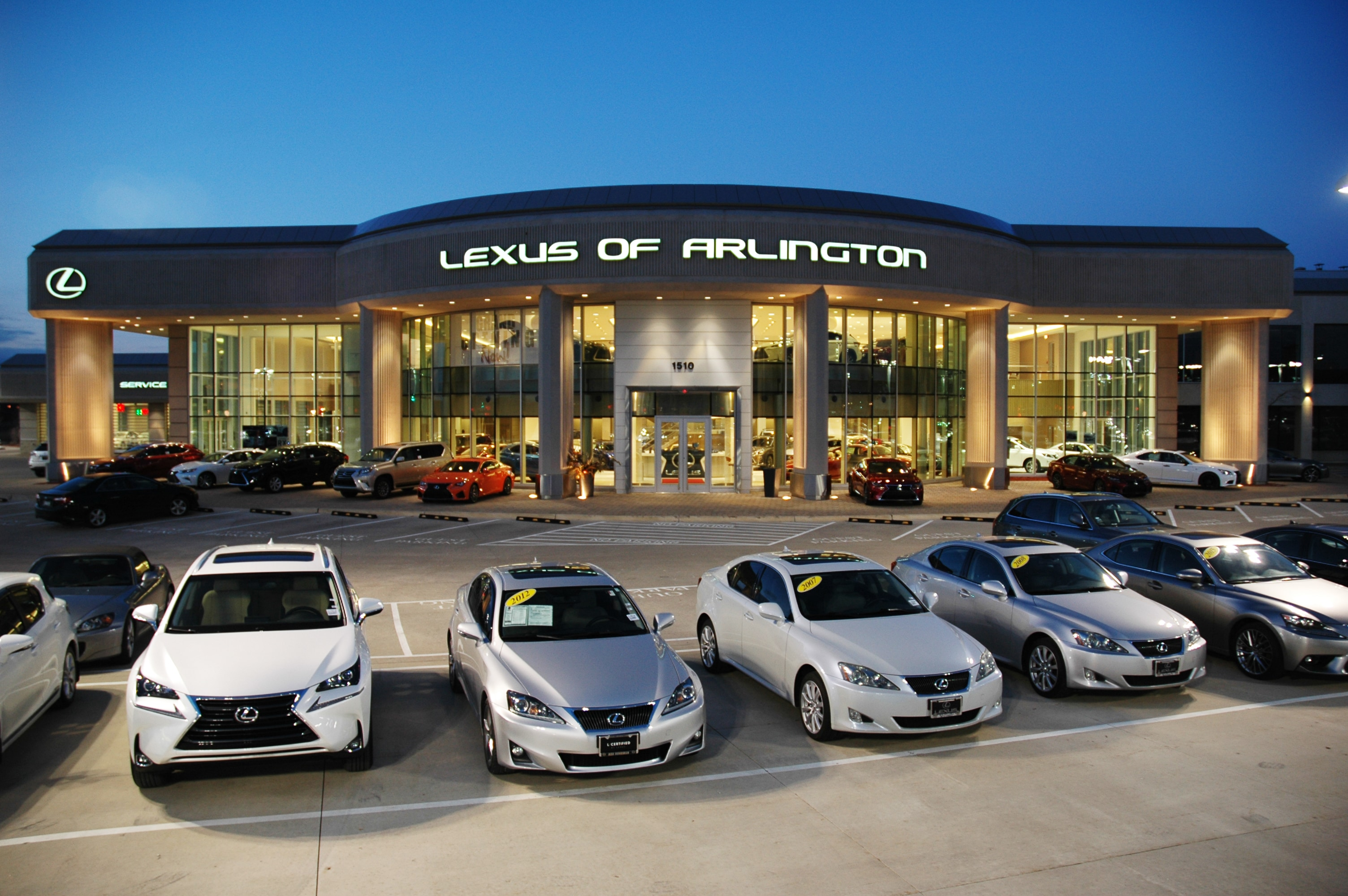 Car Dealerships In Richmond Ky >> Best Of Car Dealerships | used cars