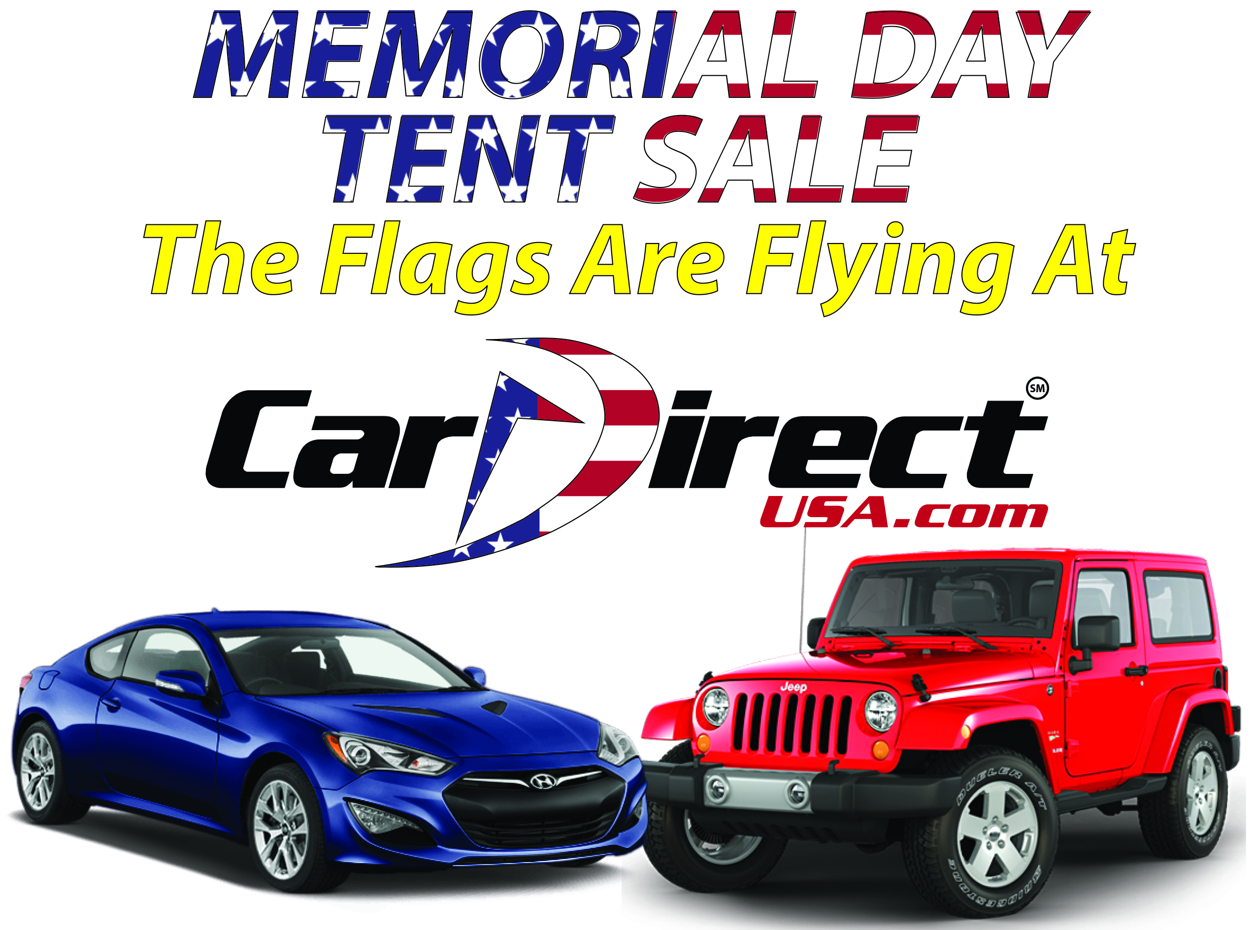 tags $250 off car direct car direct usa memorial day shoreline tent sale trucks used car dealers used cars posted in dealer information