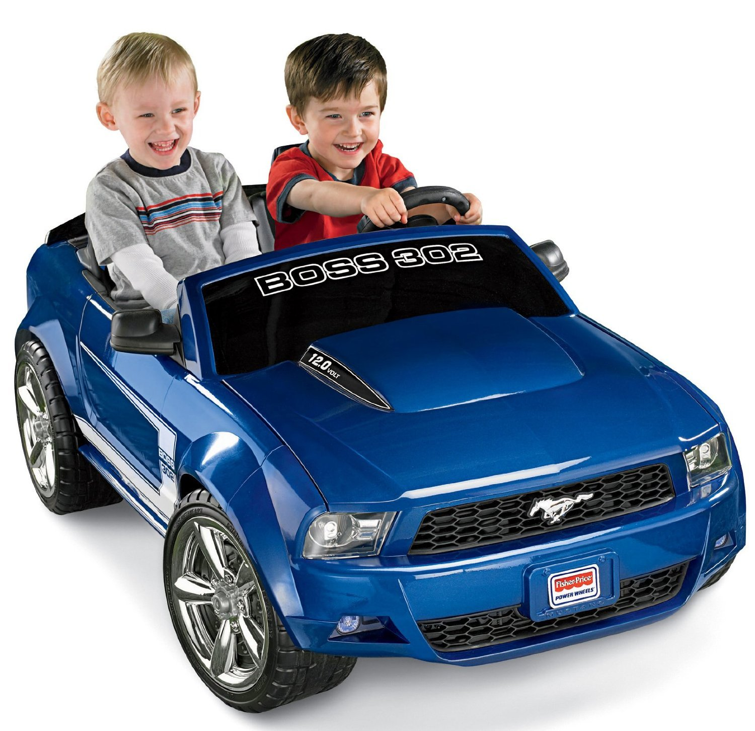 full size of astounding kids toys pictures ideas power wheels cars guide to for your
