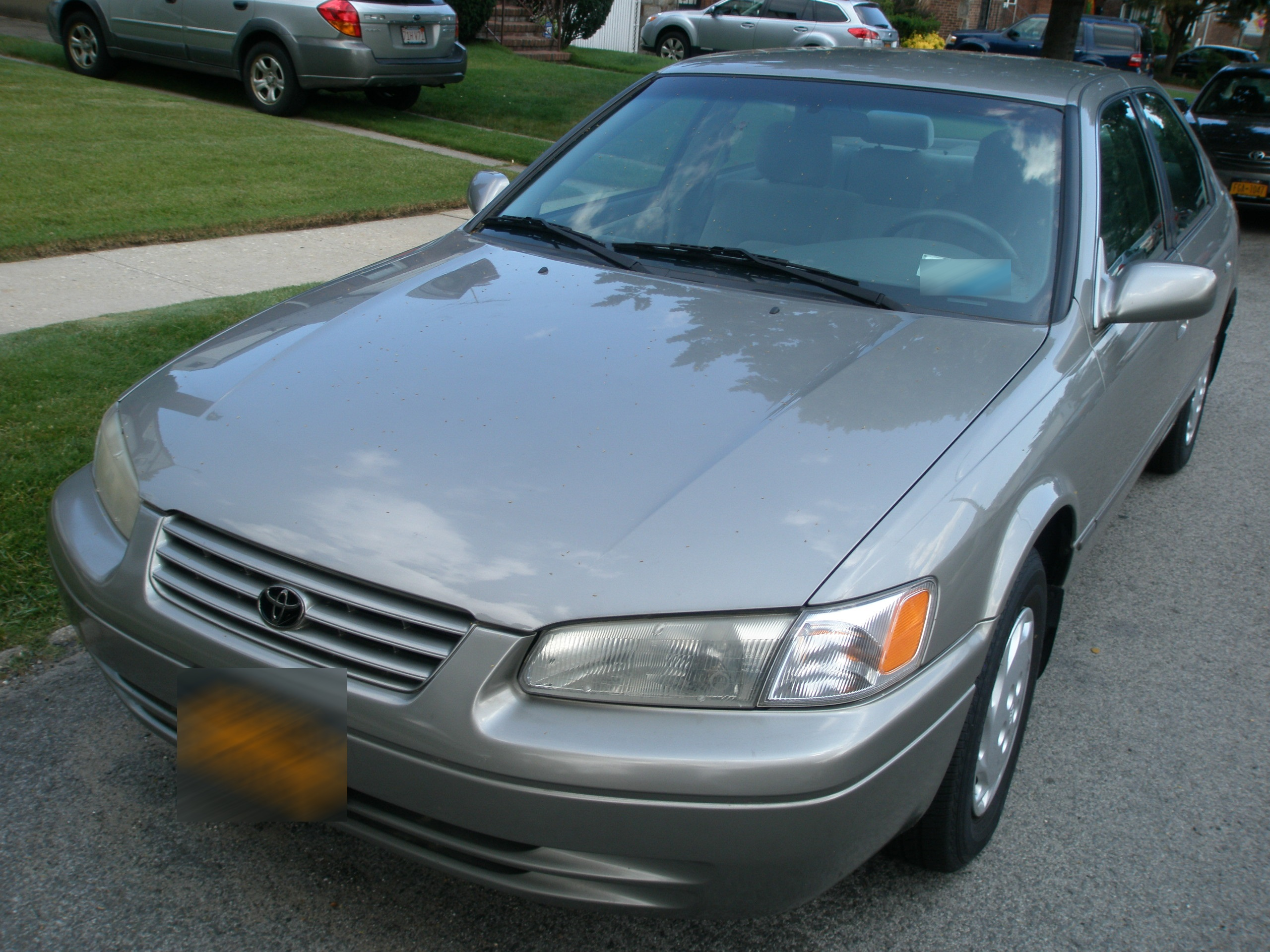 what is your ideal mileage of the used car age of the used car