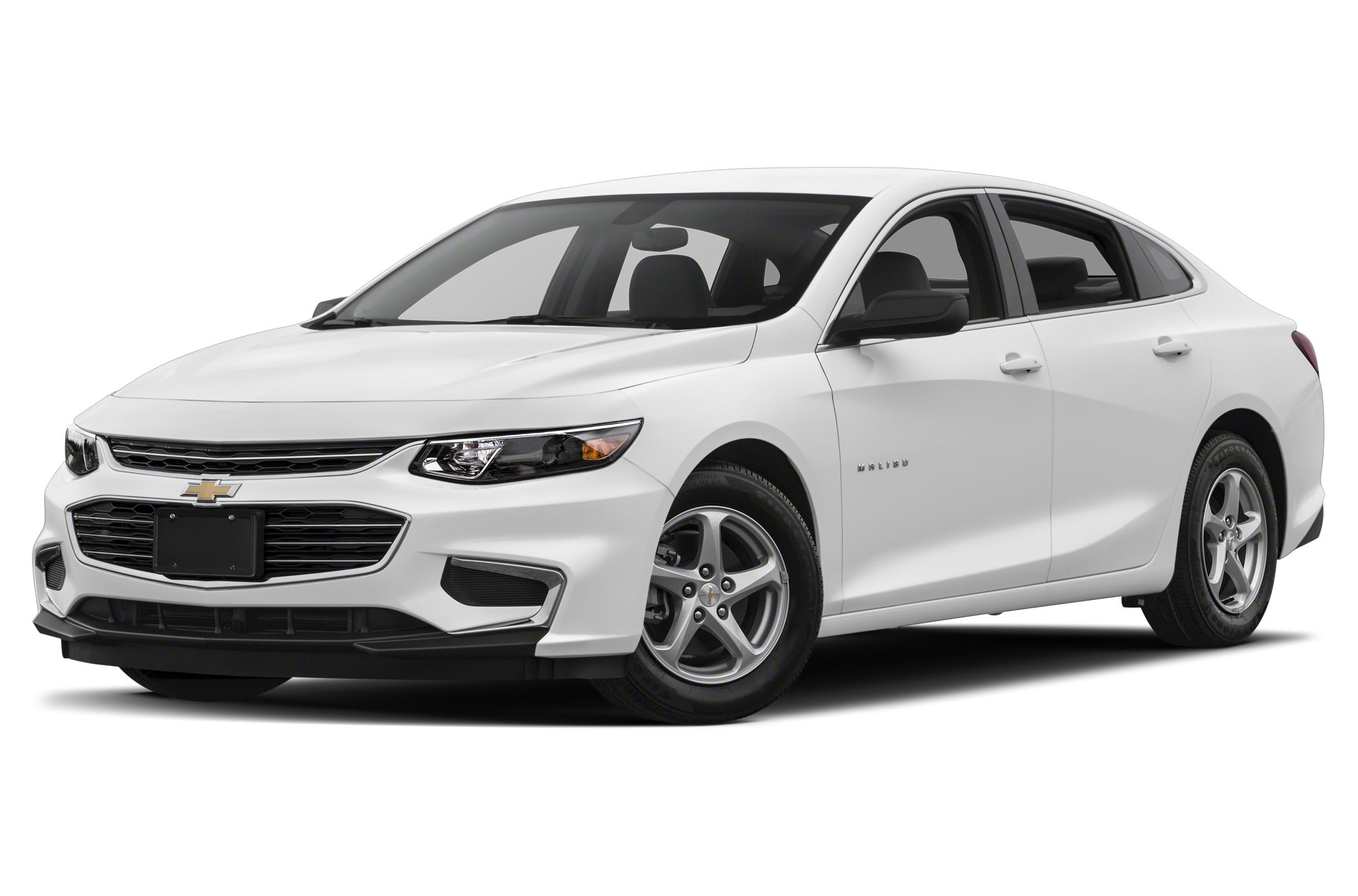 2017 chevrolet malibu 1ls for sale vin 1g1zb5st7hf