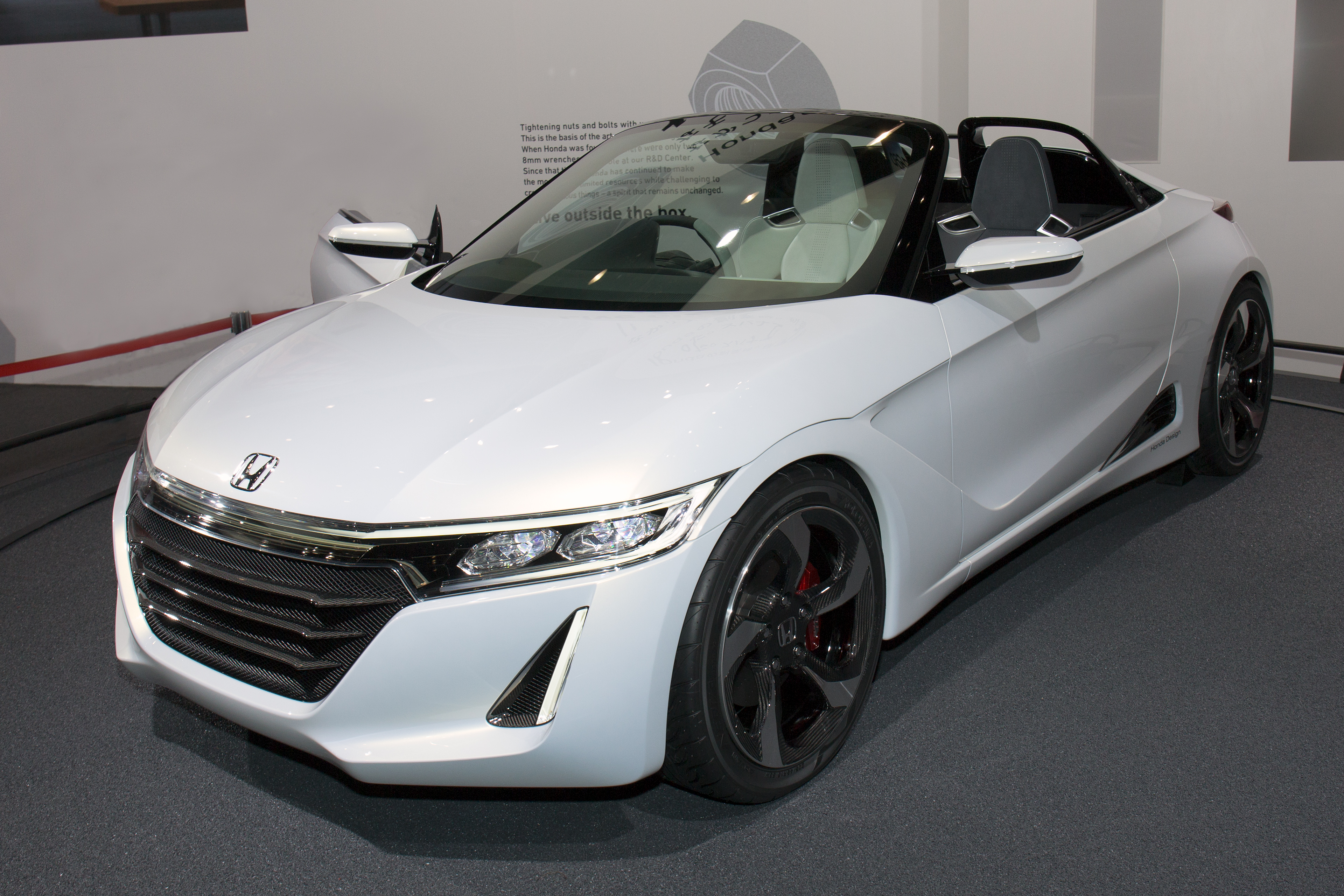 bloomberg meet the 26 year old design prodigy behind the honda s660 roadster