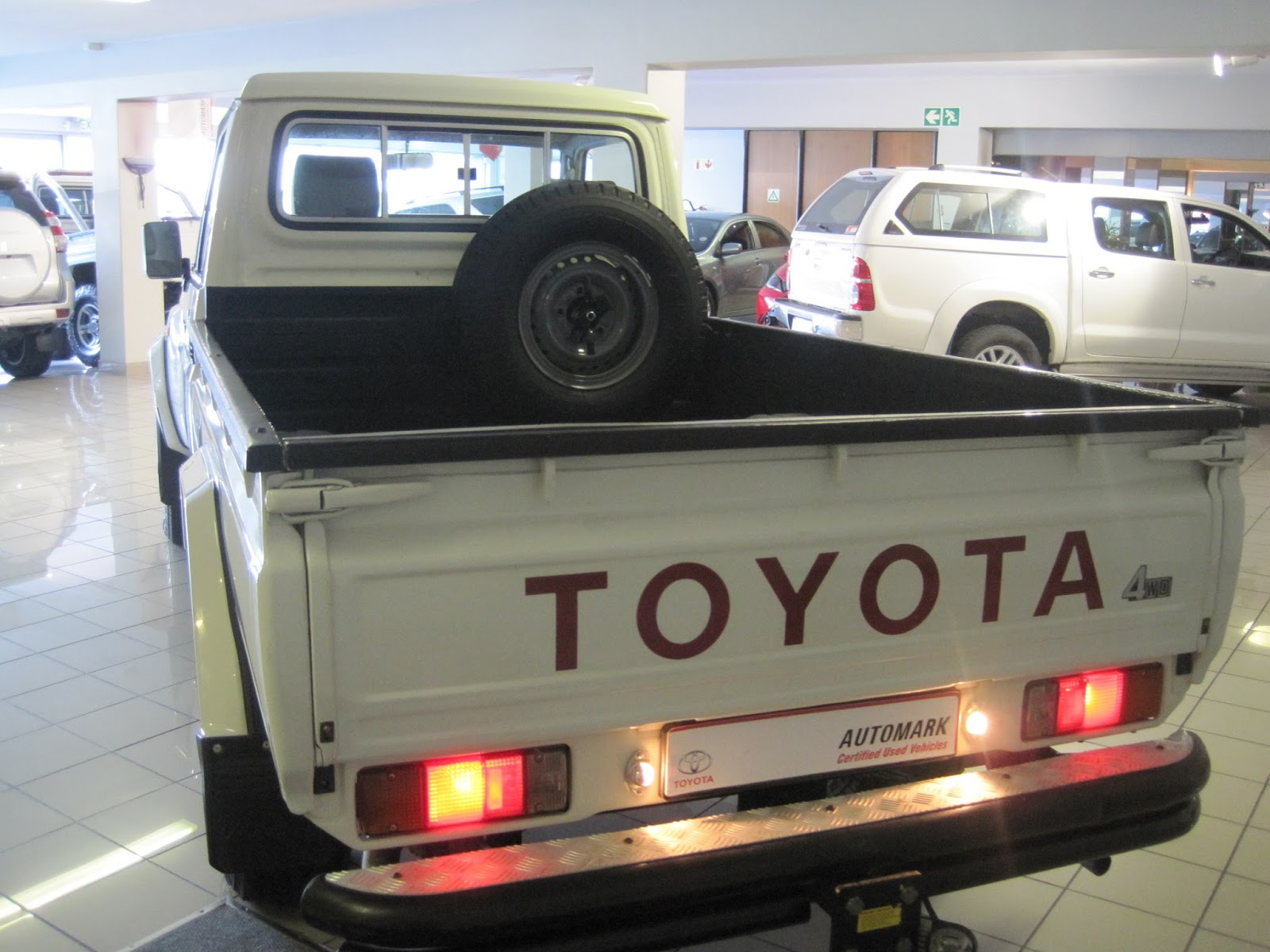 gumtree cape olx town cars for sale used vehicles for sale cars bakkies in