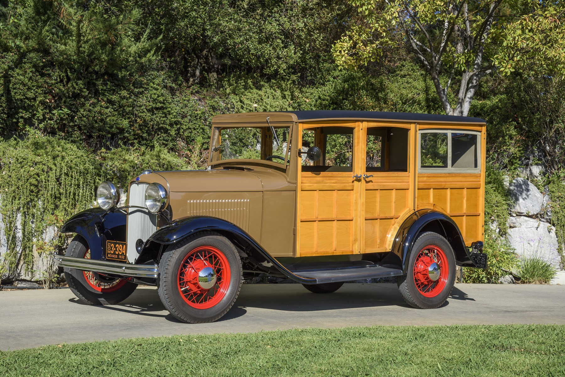 1932 ford woo 01 sm share ford model b for sale