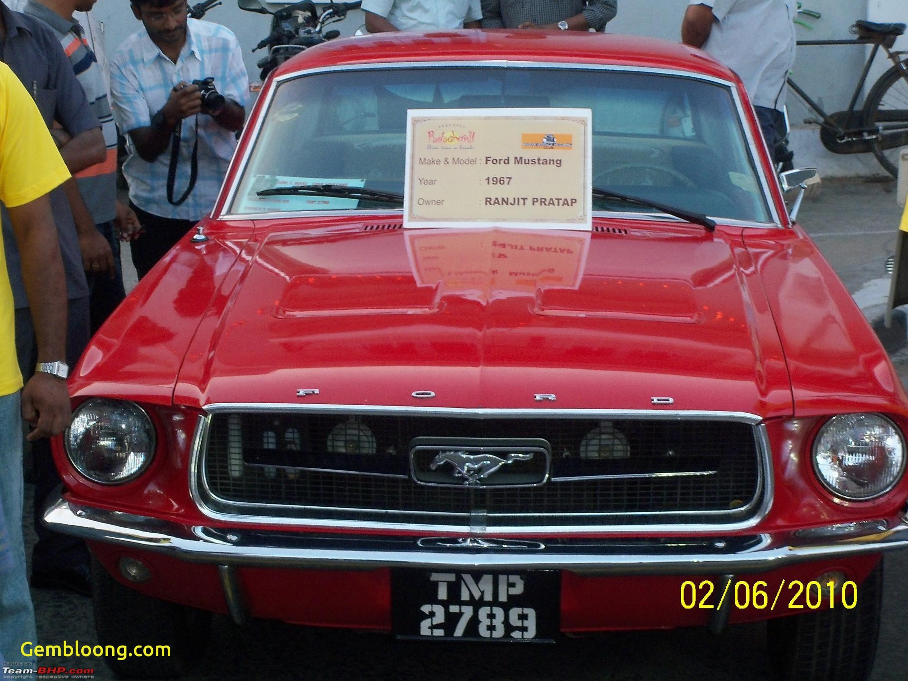 cars for sale by model beautiful vintage classic car museums collectors in