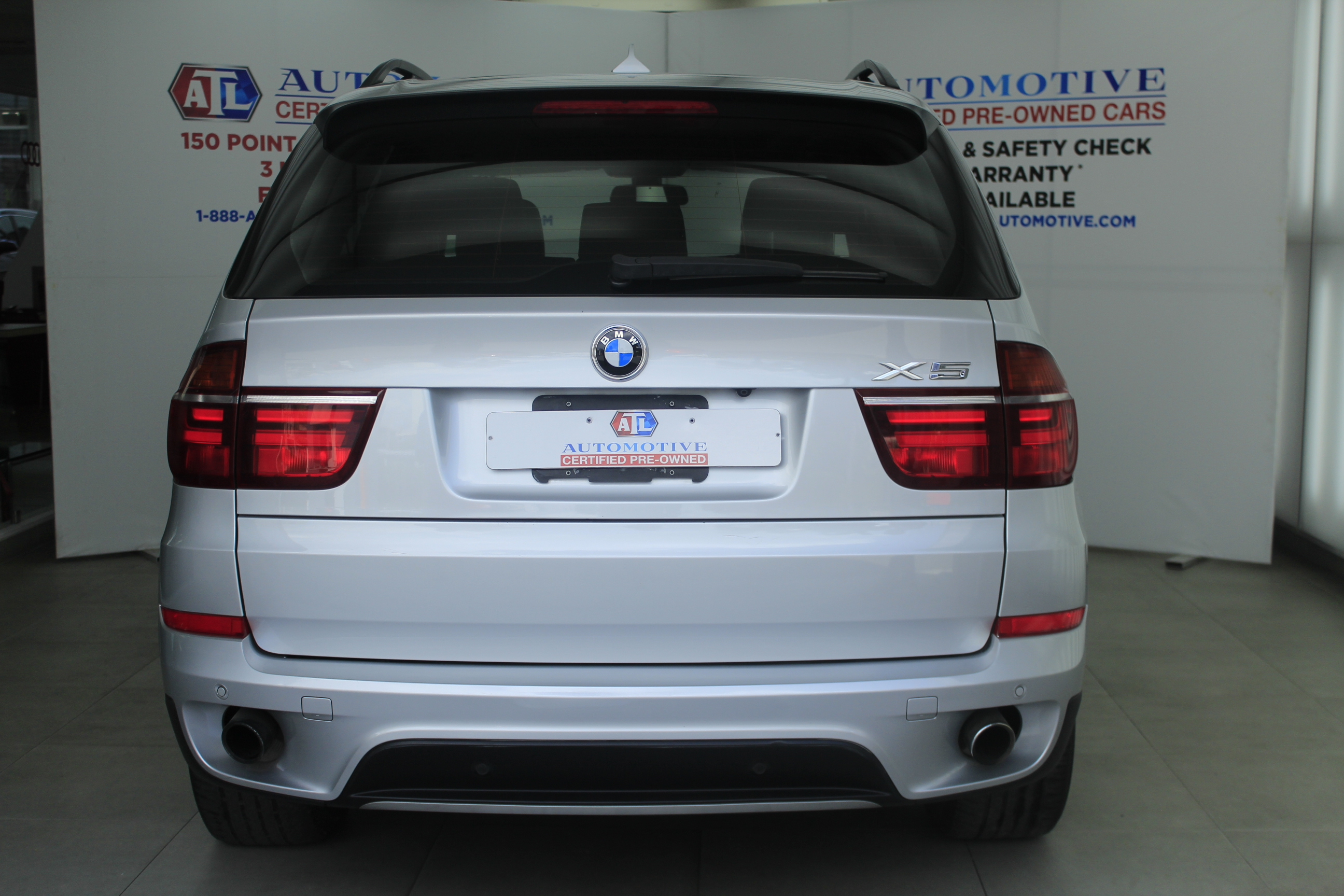 cars for sale in jamaica 2012 used bmw x5 suv call for price