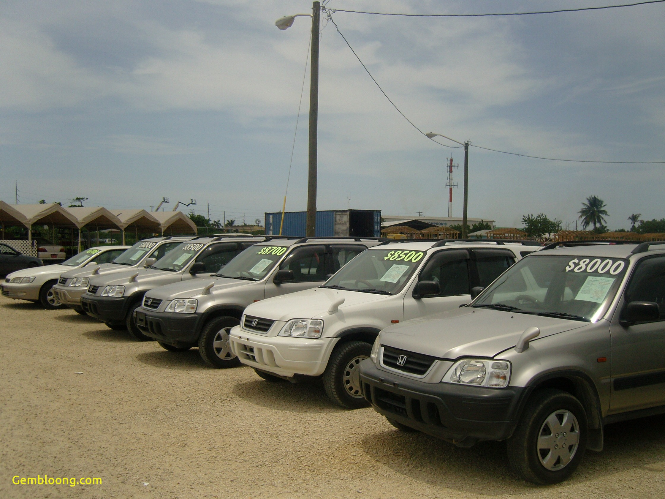 Cars for Sale Classifieds Zimbabwe Luxury Luxury Cars for Sale Classifieds Zimbabwe