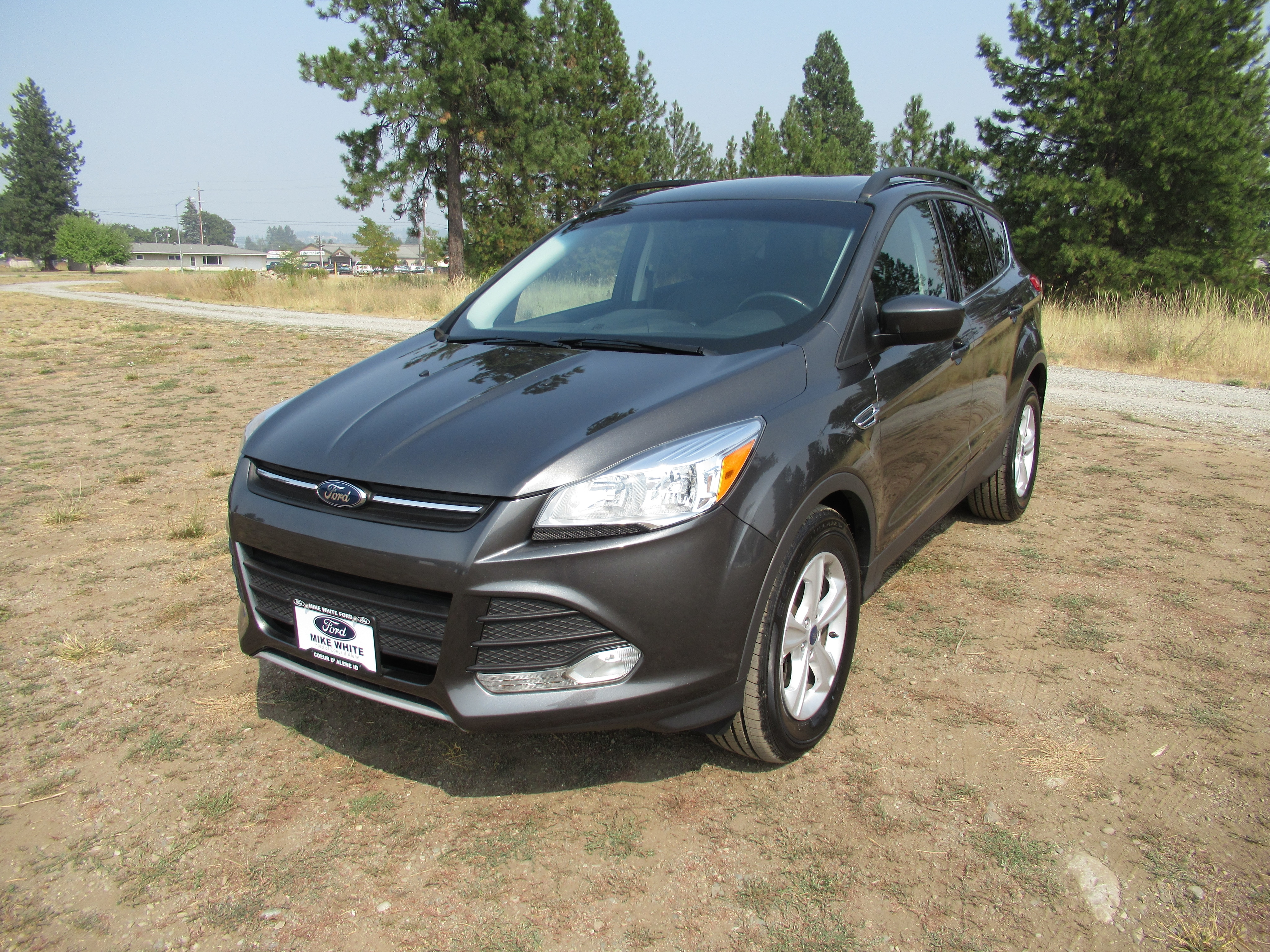 used ford cars trucks suvs in coeur d alene mike white ford lincoln offers pre owned vehicles at prices you can afford