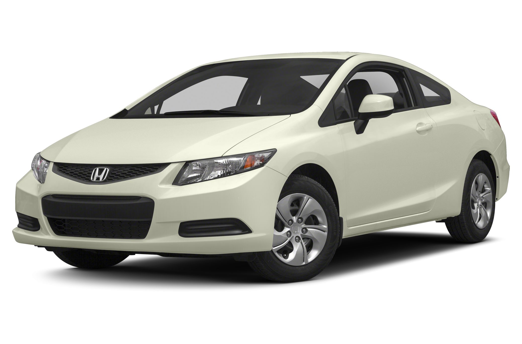 2013 honda civic lx for sale vin 19xfb2f5xde
