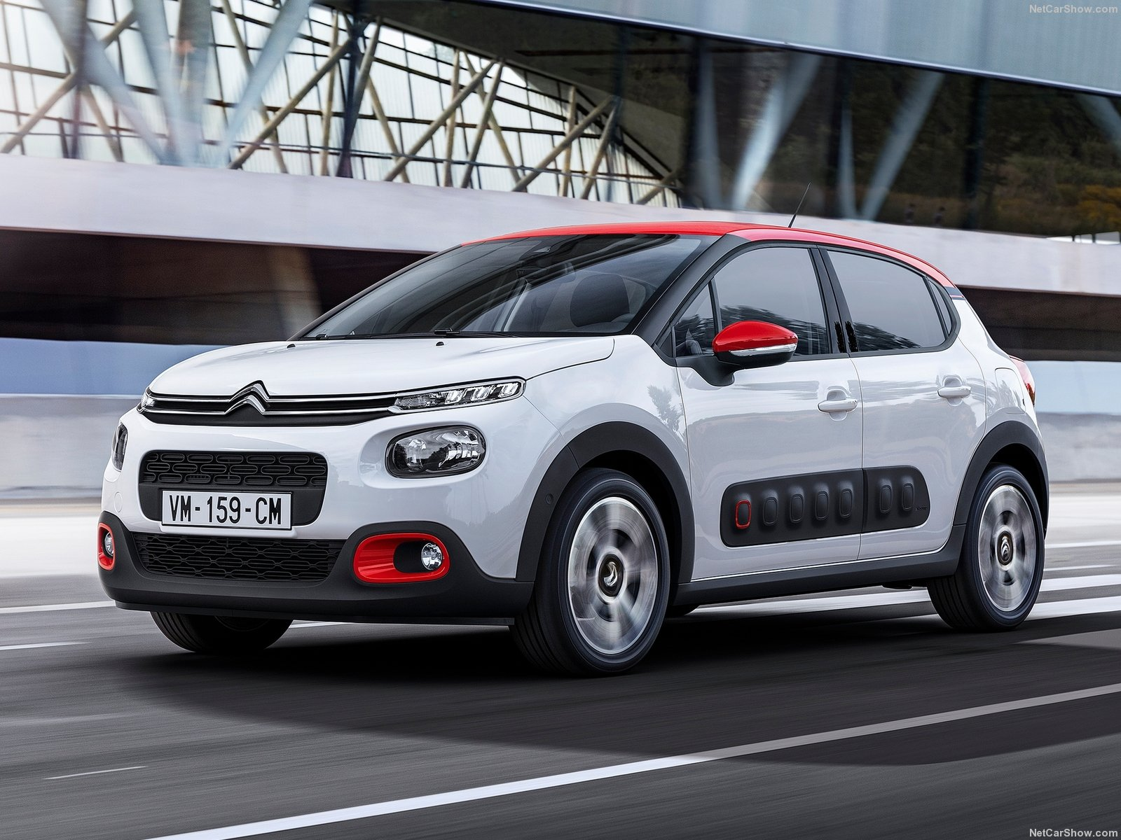 belgium best selling cars citroen c3 2017