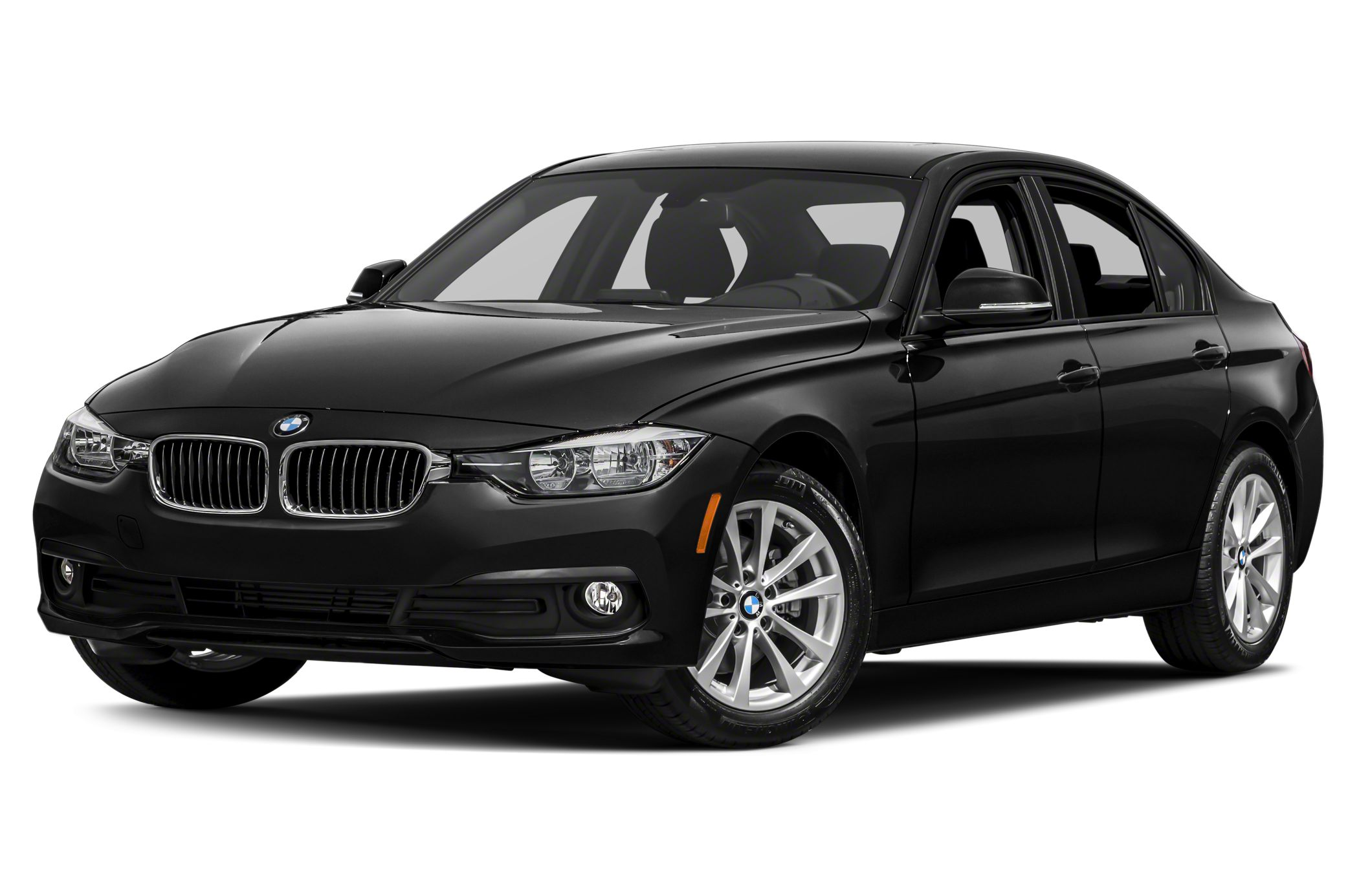 2018 bmw 320 i xdrive for sale vin wba8a3c56ja