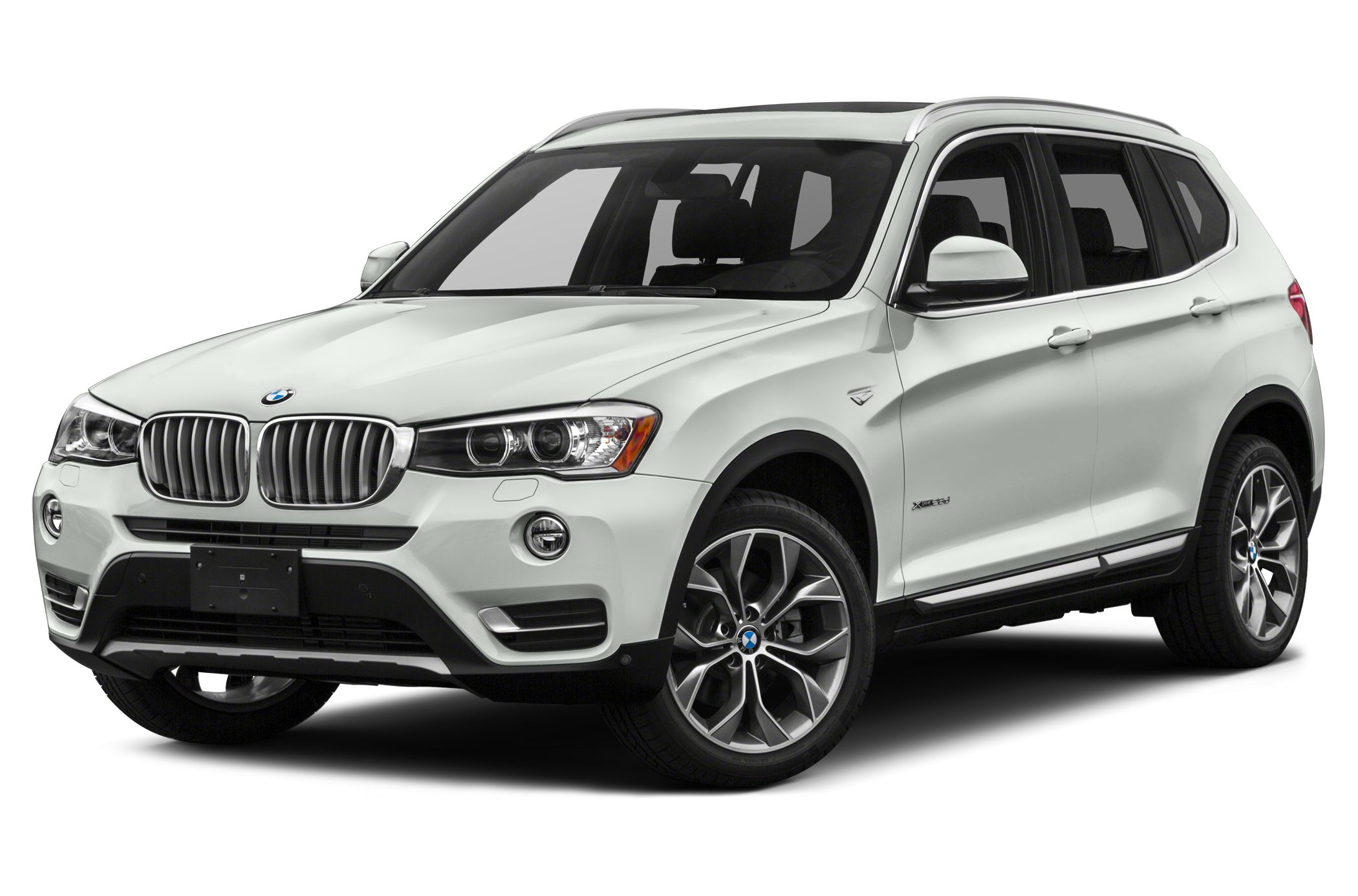 2016 bmw x3 xdrive35i for sale vin 5uxwx7c57g0k