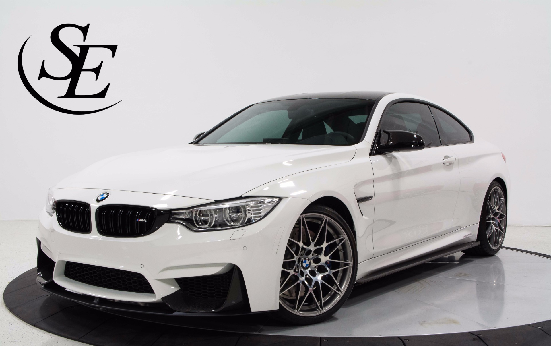used 2017 bmw m4 m4 petition