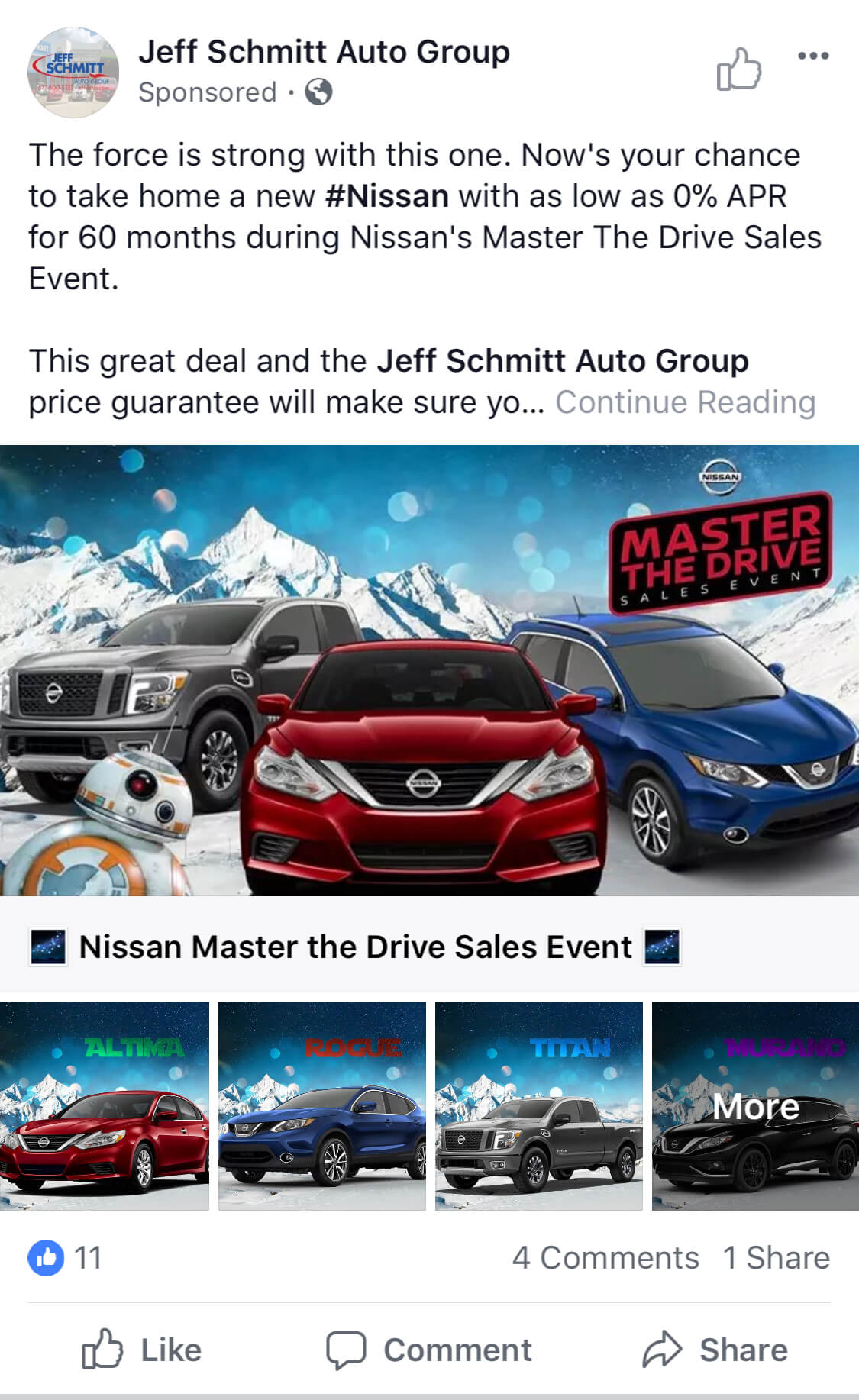 Ford Dealerships Near Me >> Inspirational Cars Sale Facebook | used cars