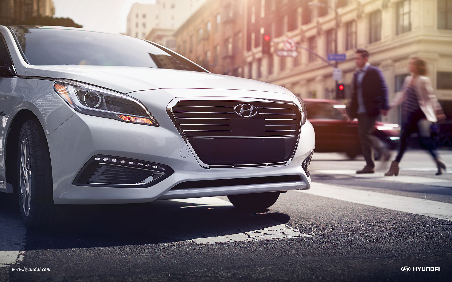 new hyundai sonata hybrid for sale chicago il
