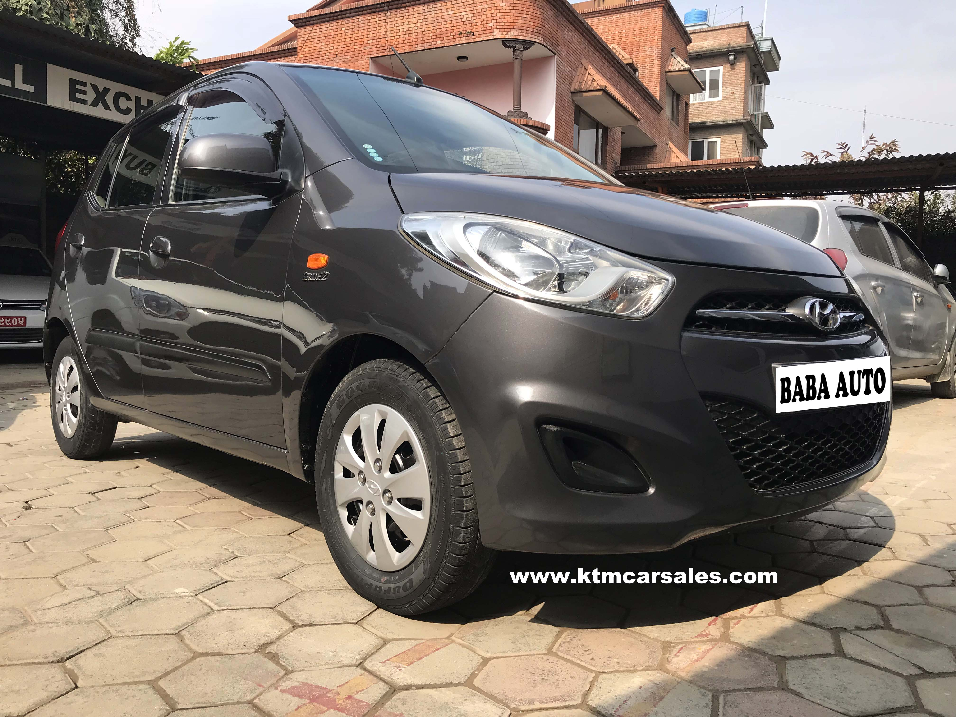 Cheap Second Hand Cars for Sale New Ktmcarsales Sell Cars In Kathmandu Nepal Best Price Second Hand