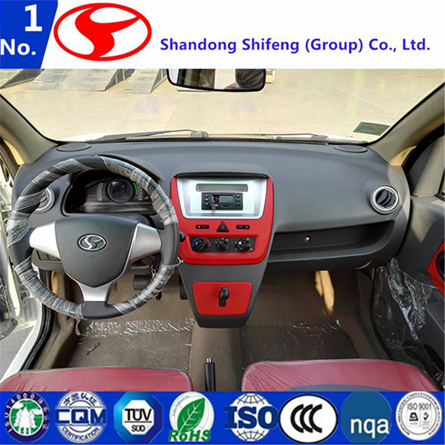 small cheap china electric cars for sale d201 china electric car electro car vehicle