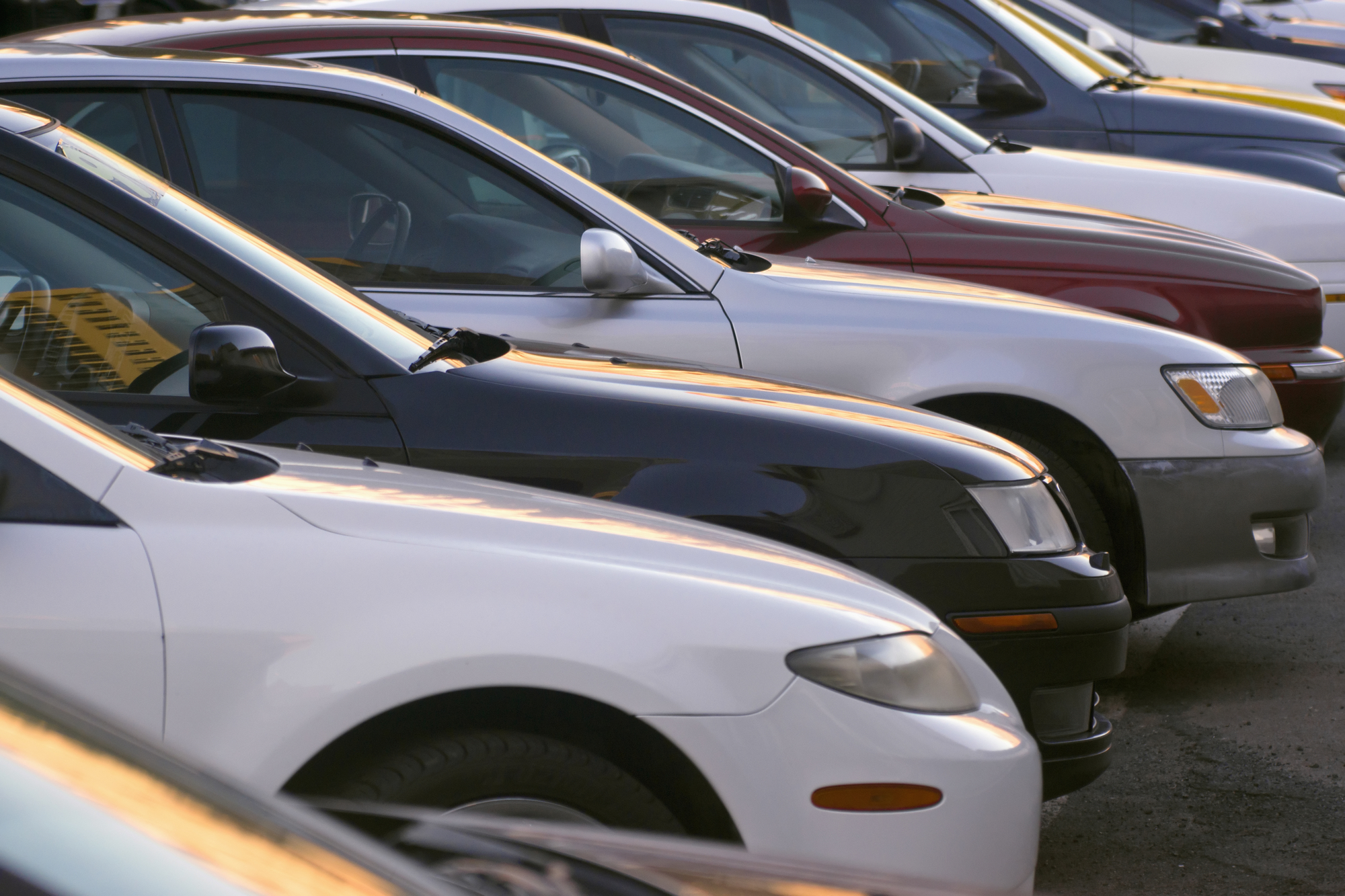 for many consumers a new car is priced so high it s not affordable used cars often e in at a significantly lower price point meanwhile you can find