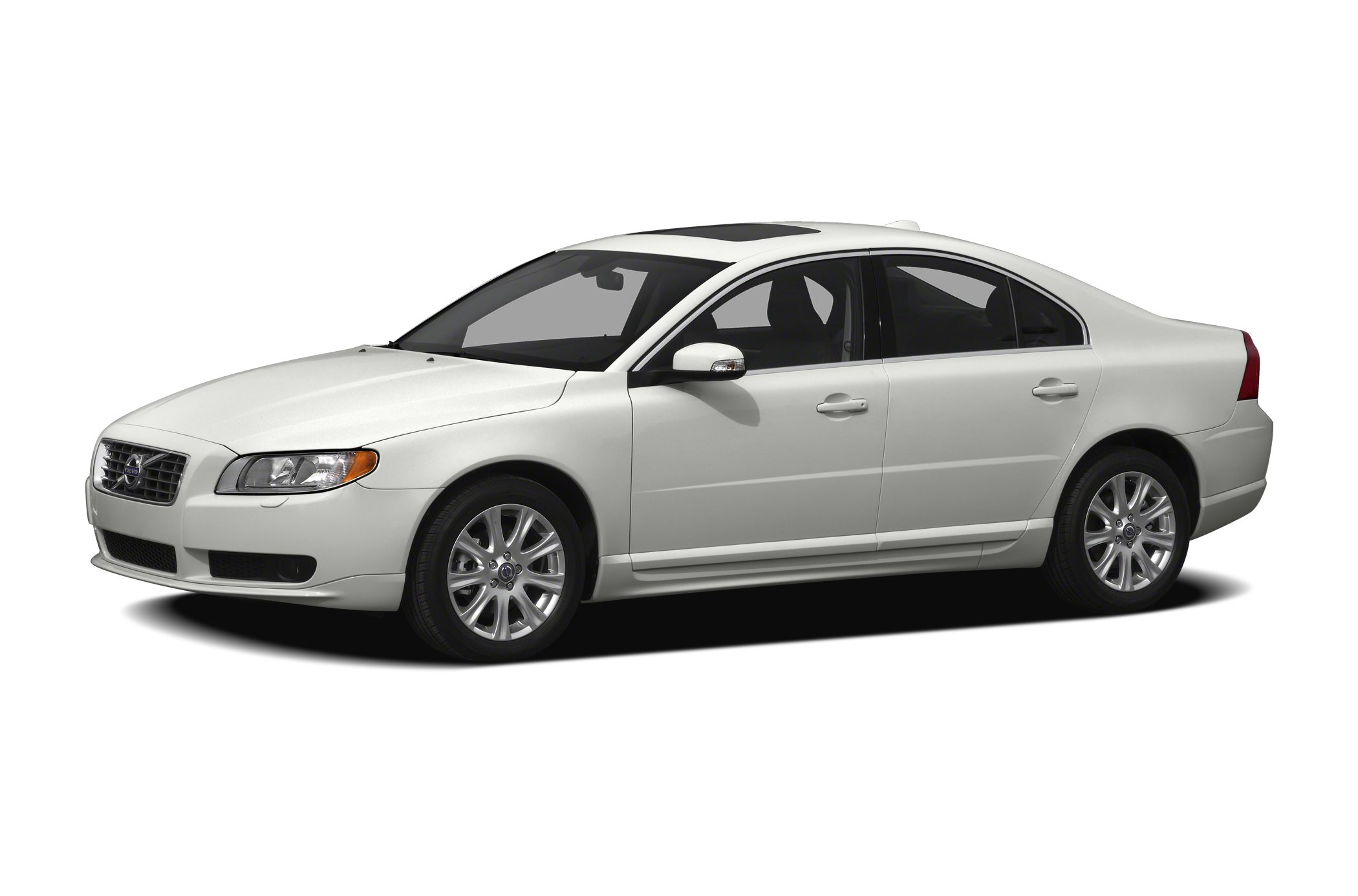 used 2011 volvo s80 3 2good deal$13 975$291mo est