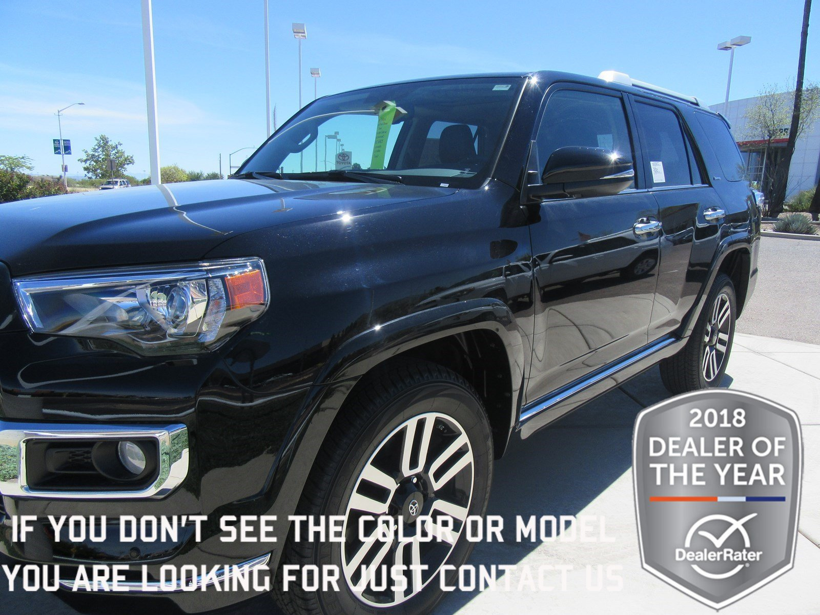 hot news 2017 toyota 4runner limited for sale â–· 123 used cars from $32