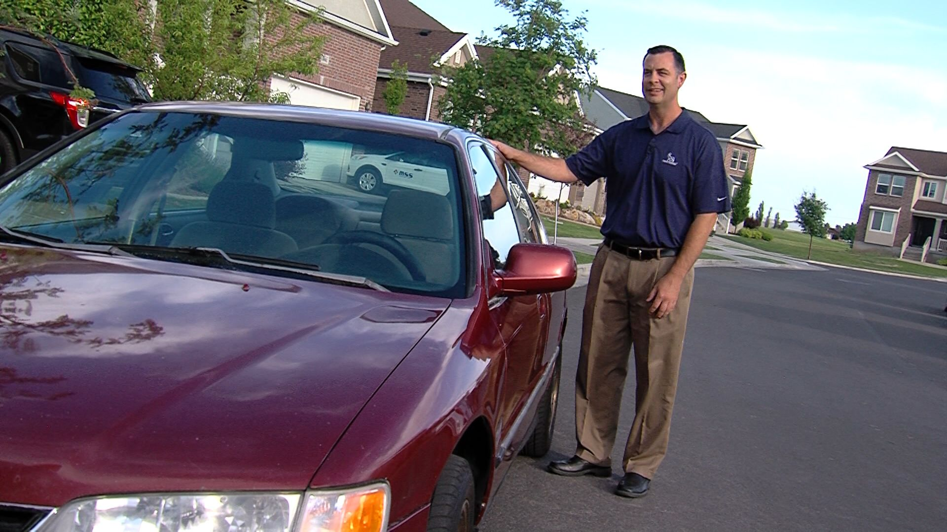 things to beware when ing used cars on classifieds curbstoned cars sold