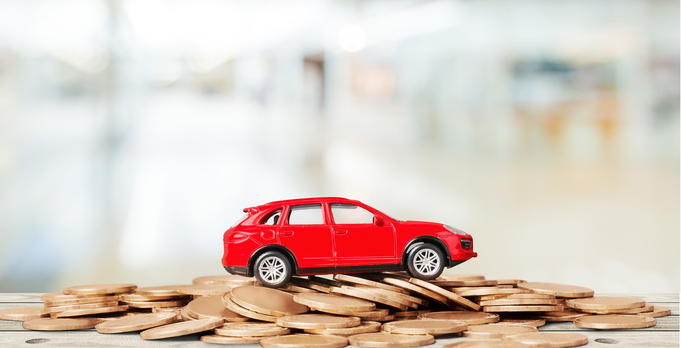 what percentage of your in e should go toward auto loan payments