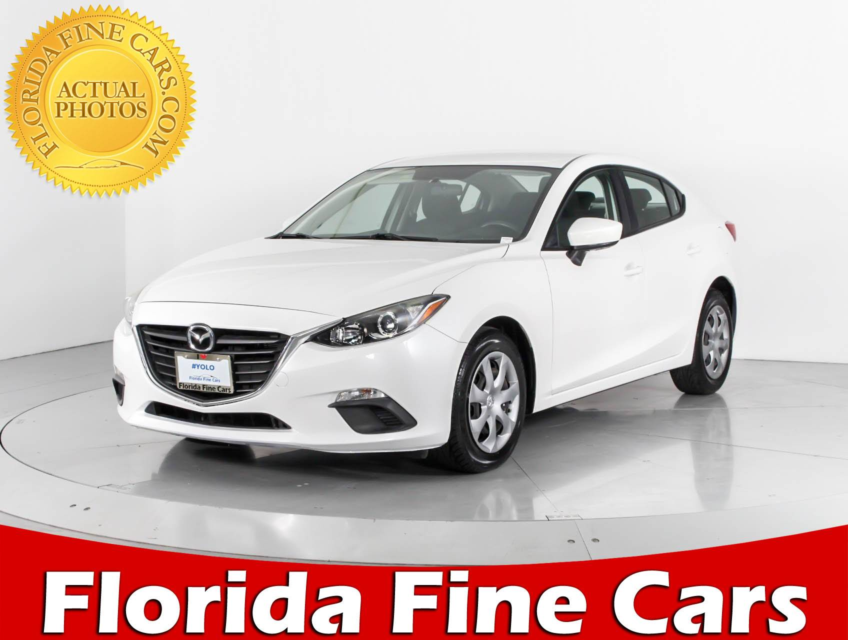 new mazda3 cars for sale near me used cars. Black Bedroom Furniture Sets. Home Design Ideas