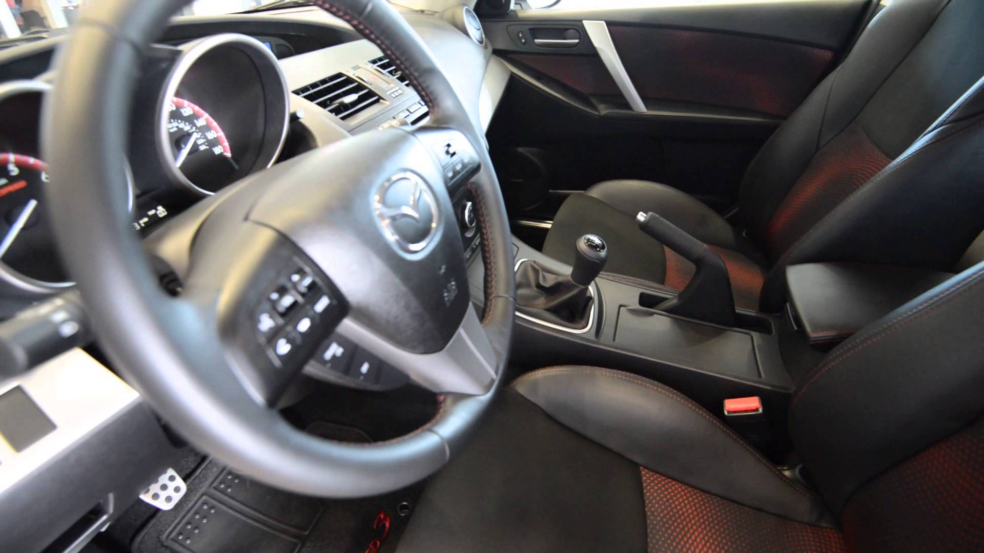 2012 mazdaspeed3 touring tech stk sa for sale trend motors used car center rockaway nj