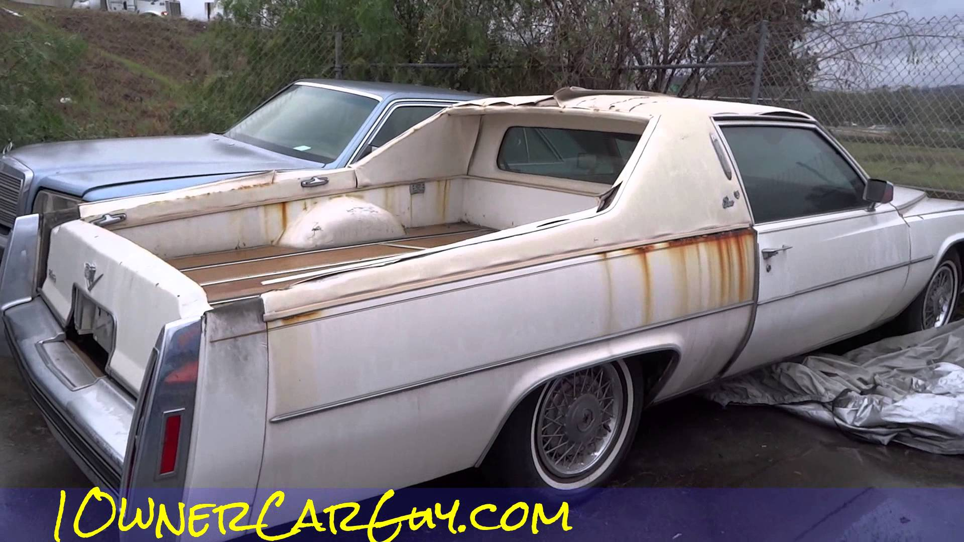 Old Cars For Sale Cheap