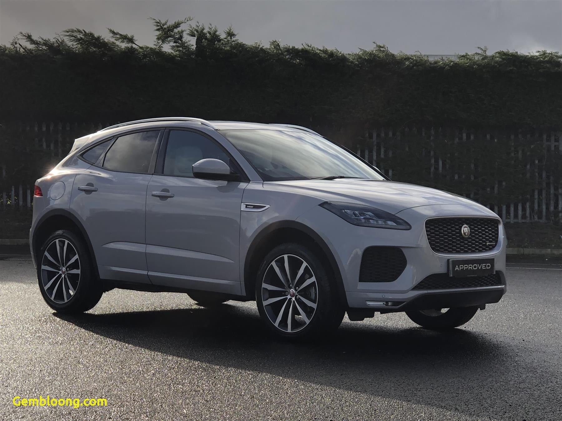 cars in sale near me inspirational used 2017 jaguar e pace 2 0d 180 r dynamic