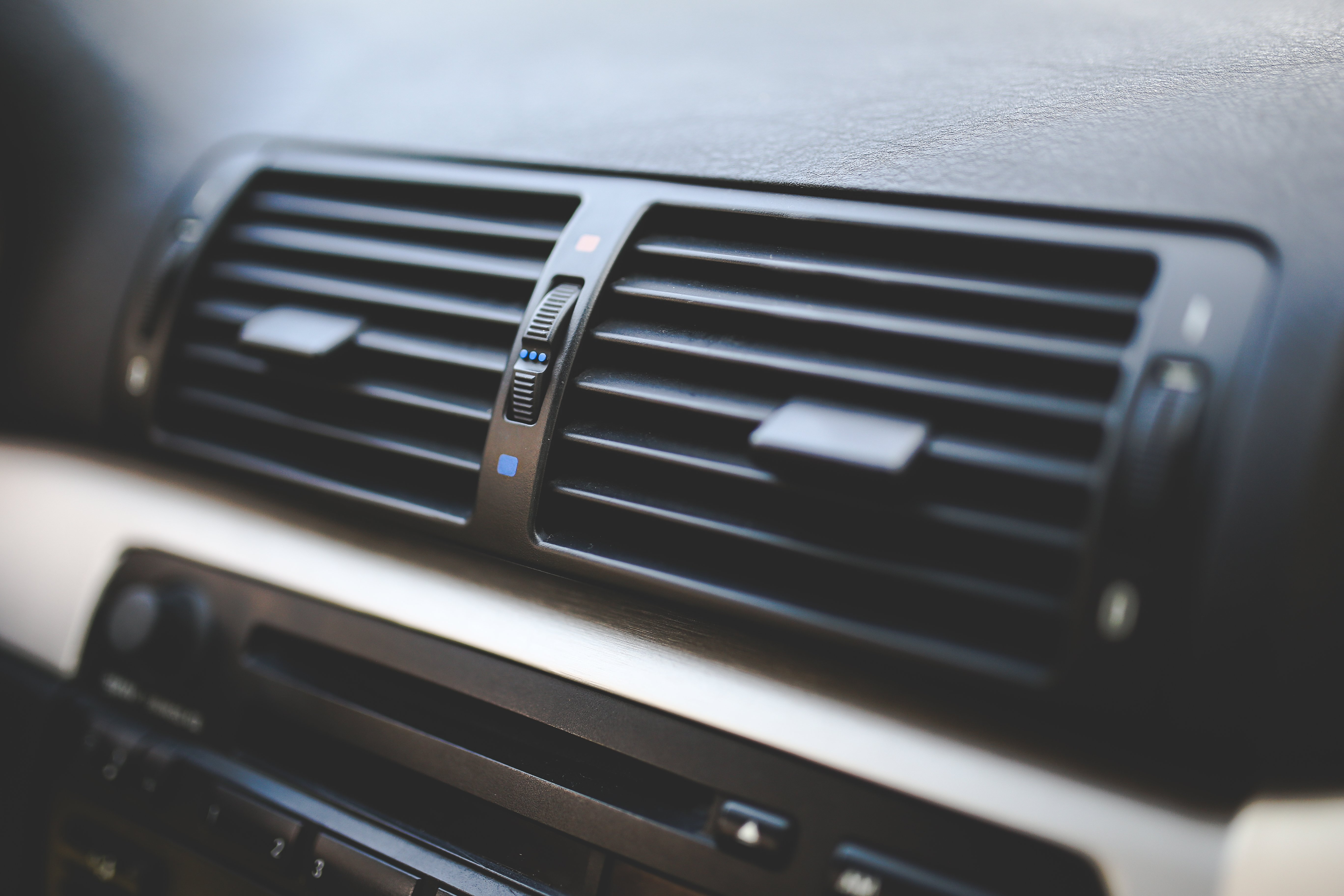 ricart used car factory air conditioning service deals in columbus oh