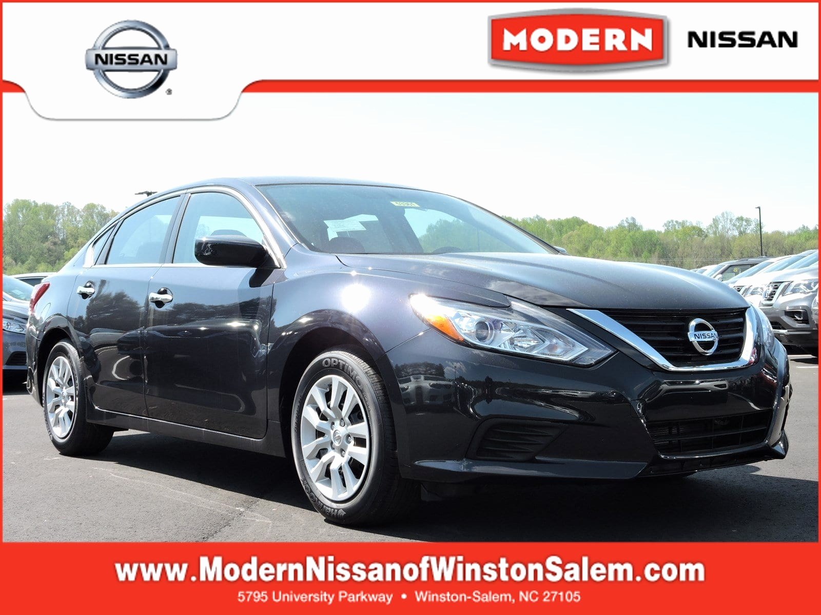gallery of cerritos nissan dealer awesome ford dealer in salina ks used cars salina