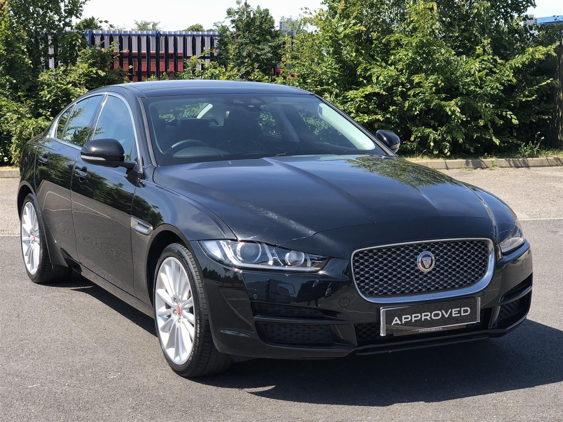 how to sell used car inspirational jaguar xe 2016 lovely sample bill sale for used car