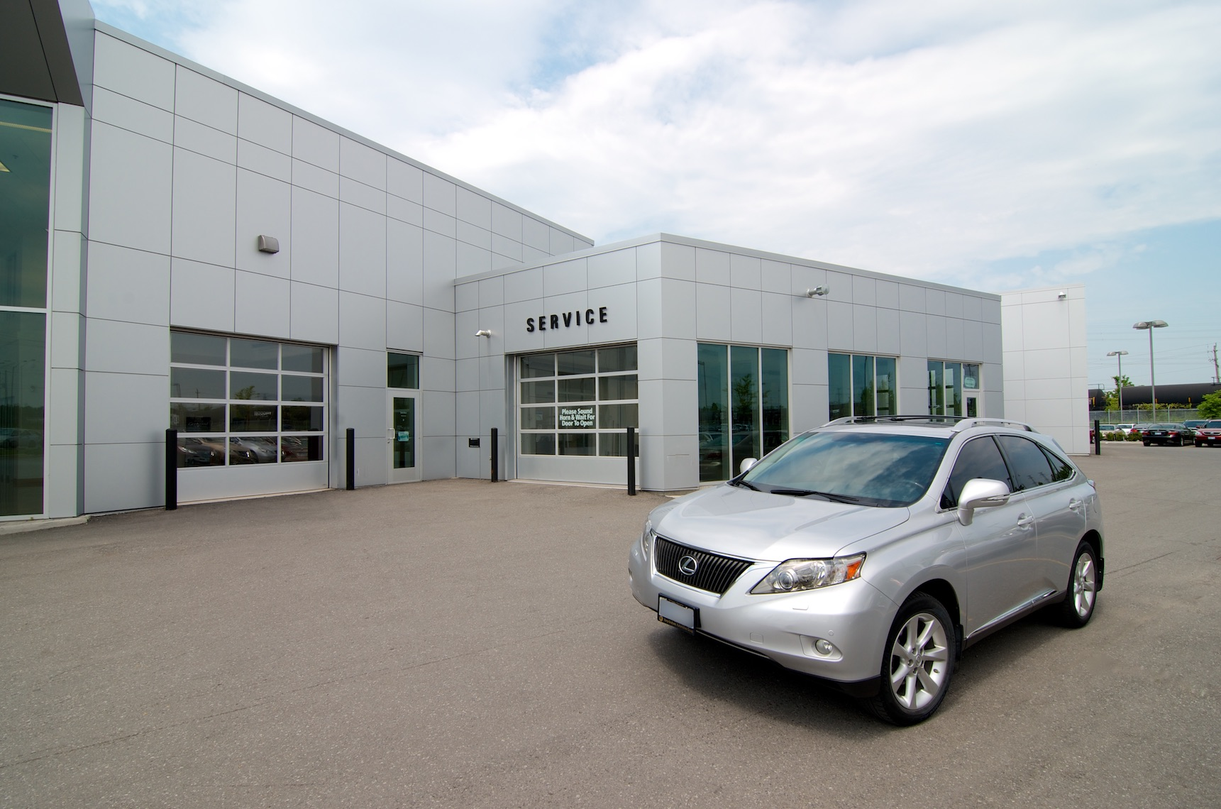 Luxury Small Car Dealerships Near Me Used Cars