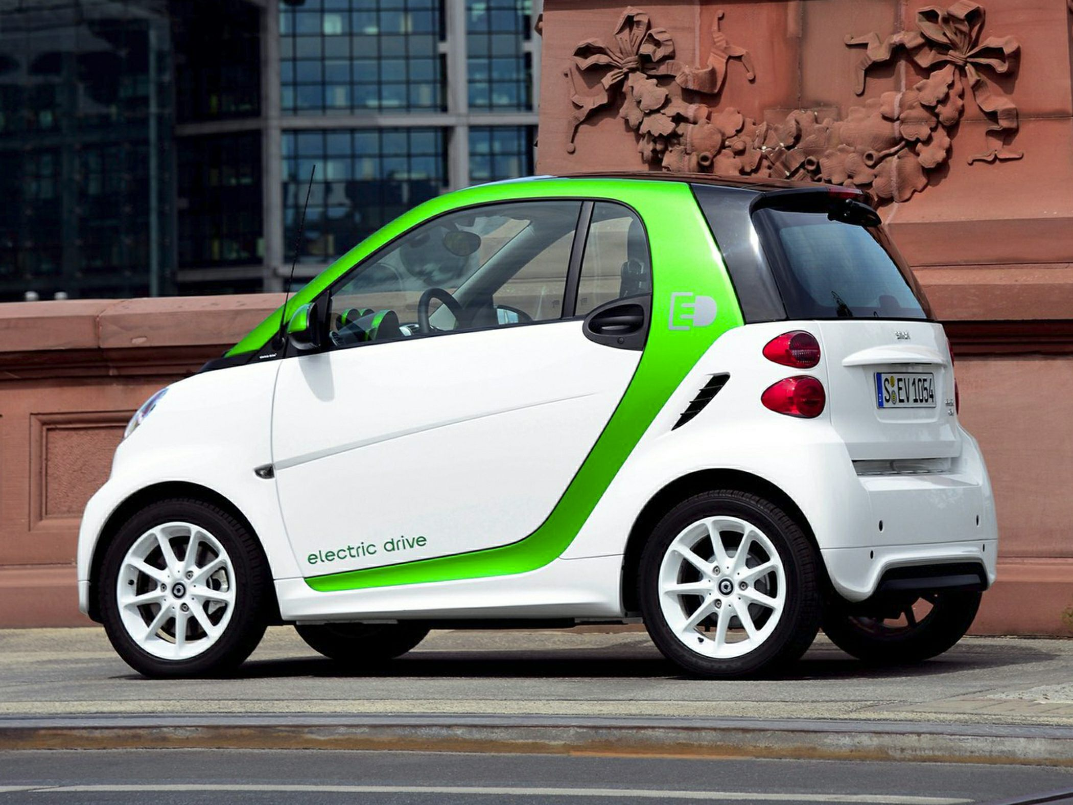 smart fortwo iii 2014 now hatchback 3 door 6