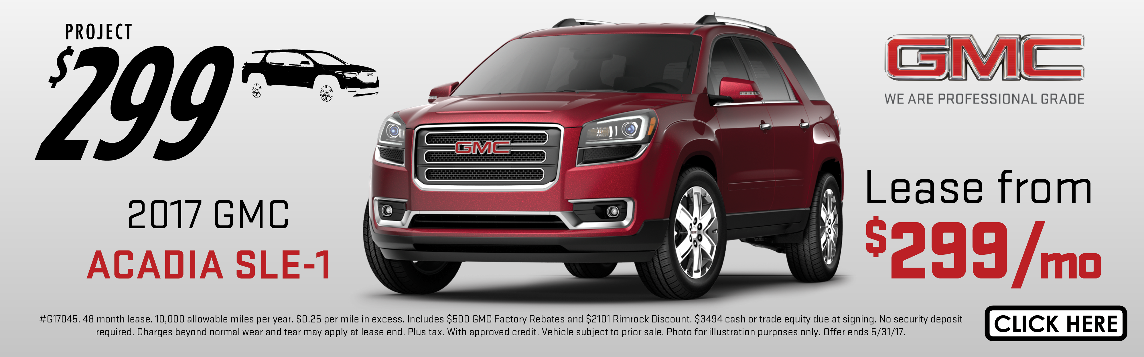 rimrock gmc is a billings gmc dealer and a new car and used car billings mt gmc dealership project suv
