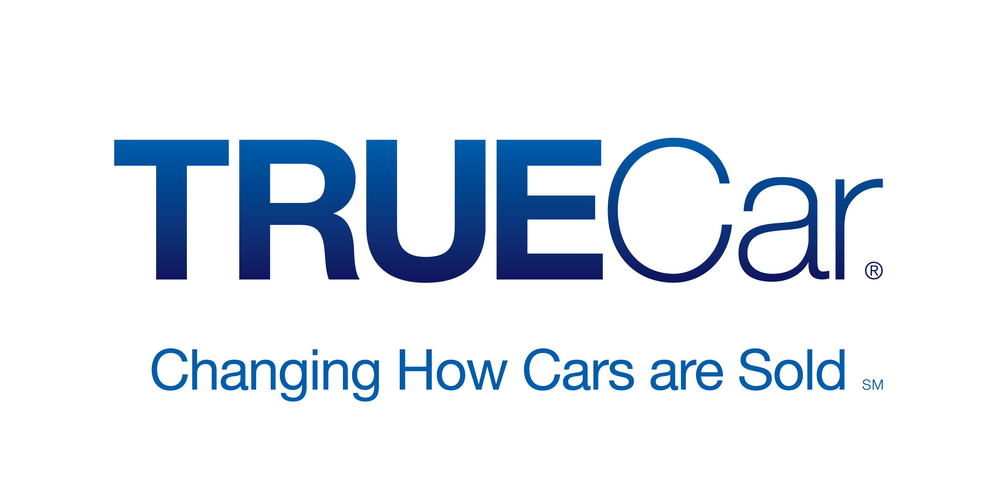 car ing services true car logo