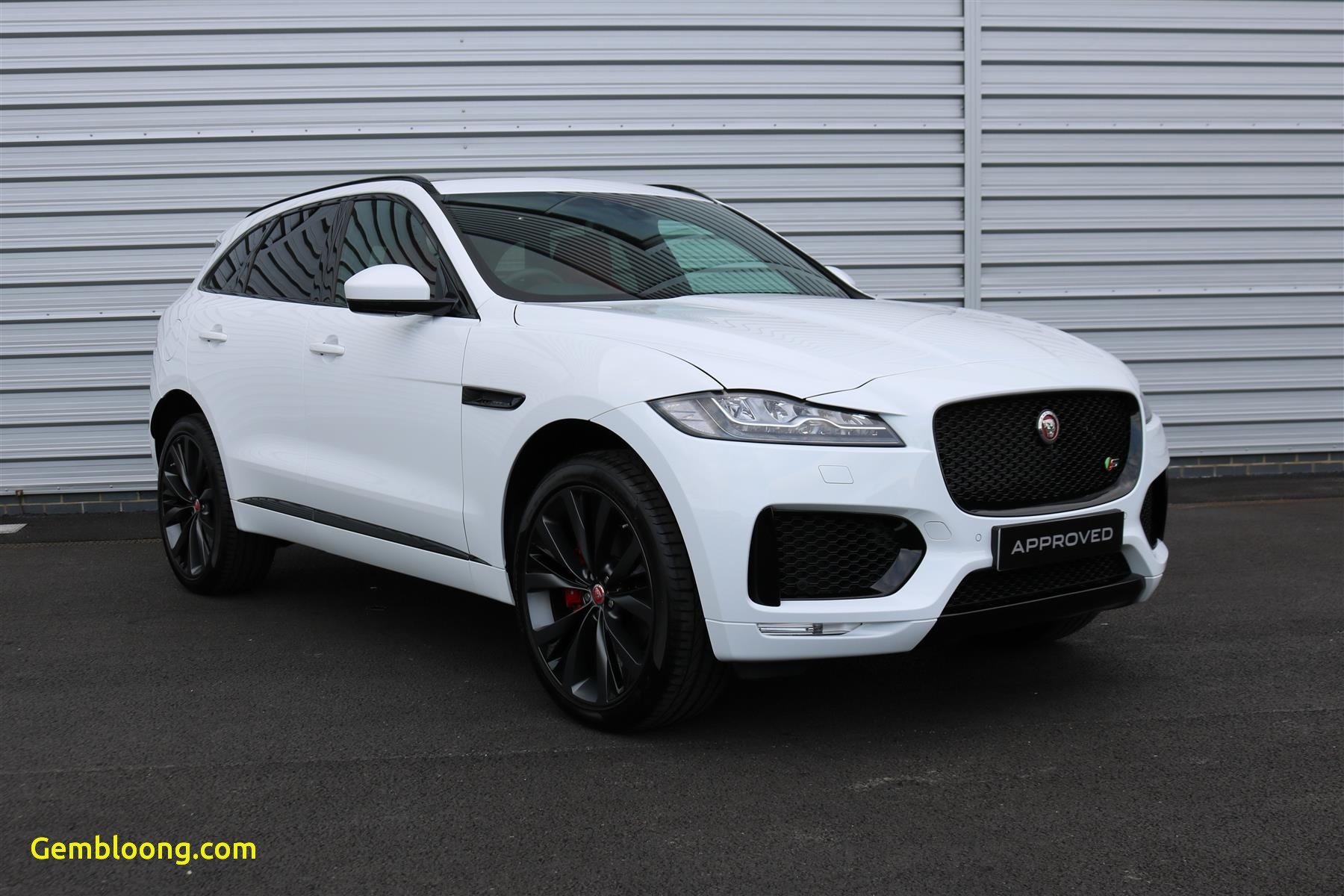 cheap automatic cars cars for sale near me cheap awesome used 2018 jaguar f pace 3
