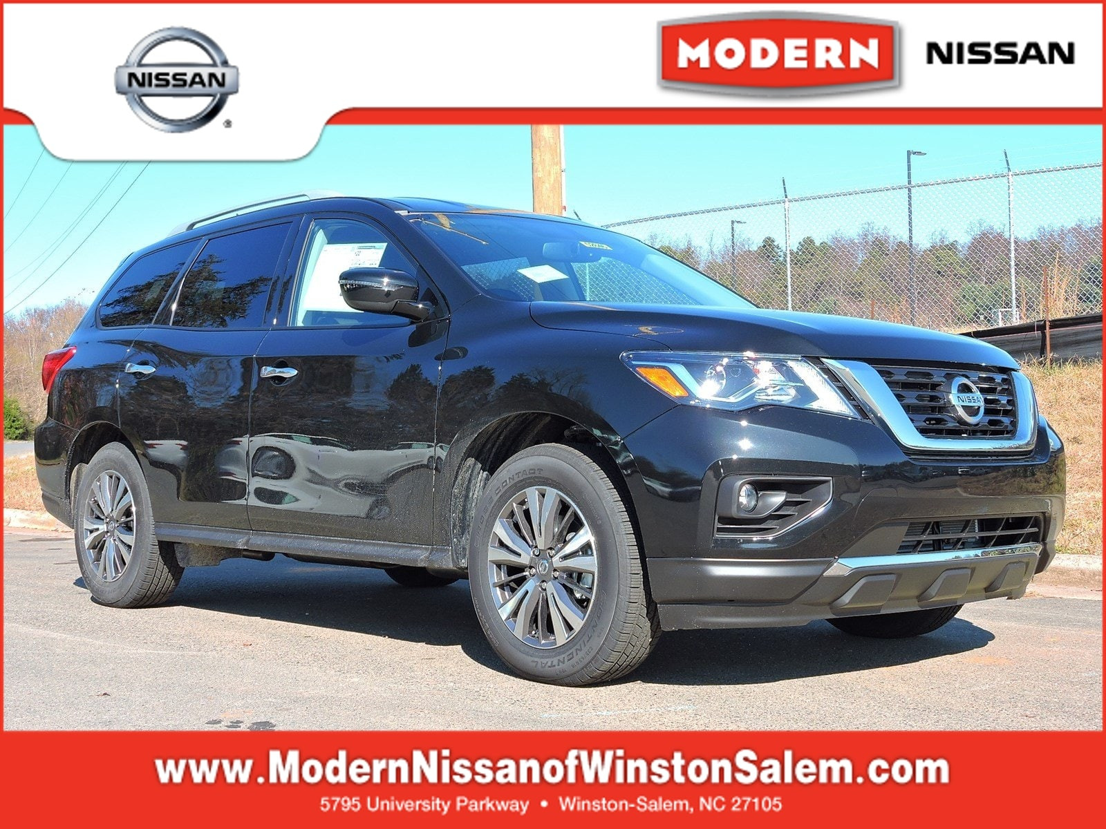 used car dealerships in greensboro nc unique new nissan cars trucks new car deals of